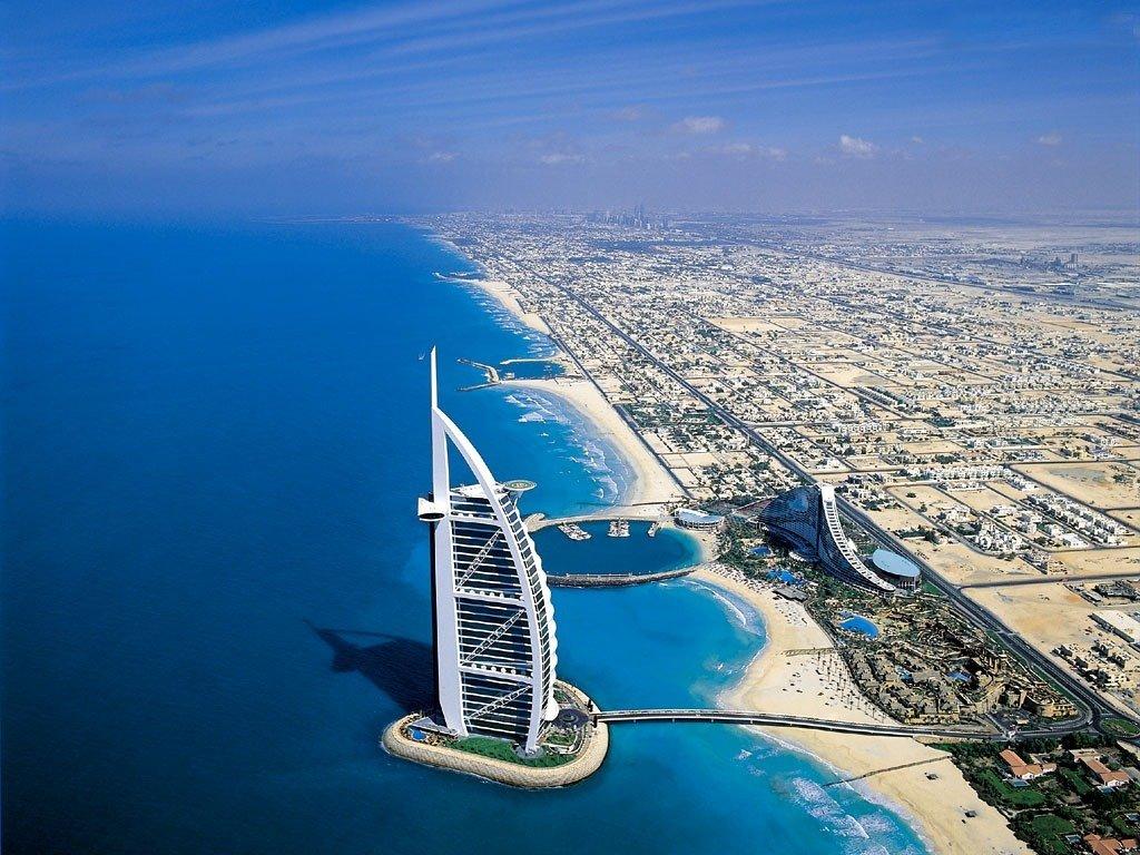 Download Hd 1024x768 Dubai Desktop Wallpaper ID485084 For Free