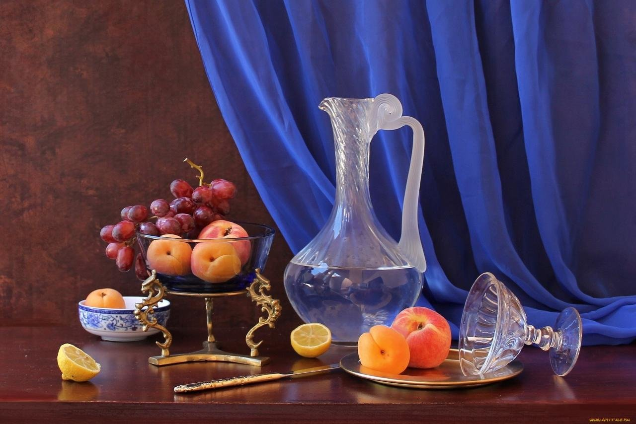 Best Still Life Food background ID:436365 for High Resolution hd 1280x854 desktop