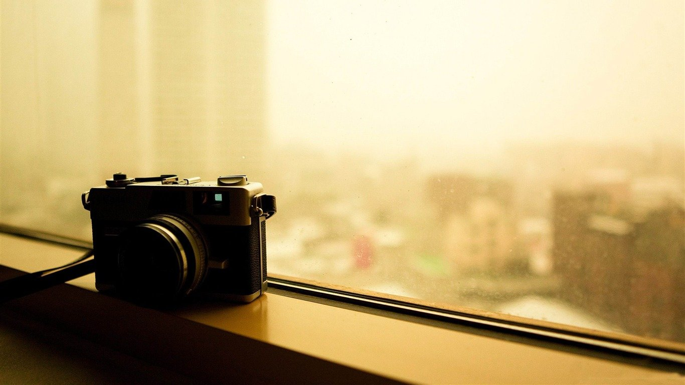 Awesome Camera free wallpaper ID:191035 for 1366x768 laptop PC
