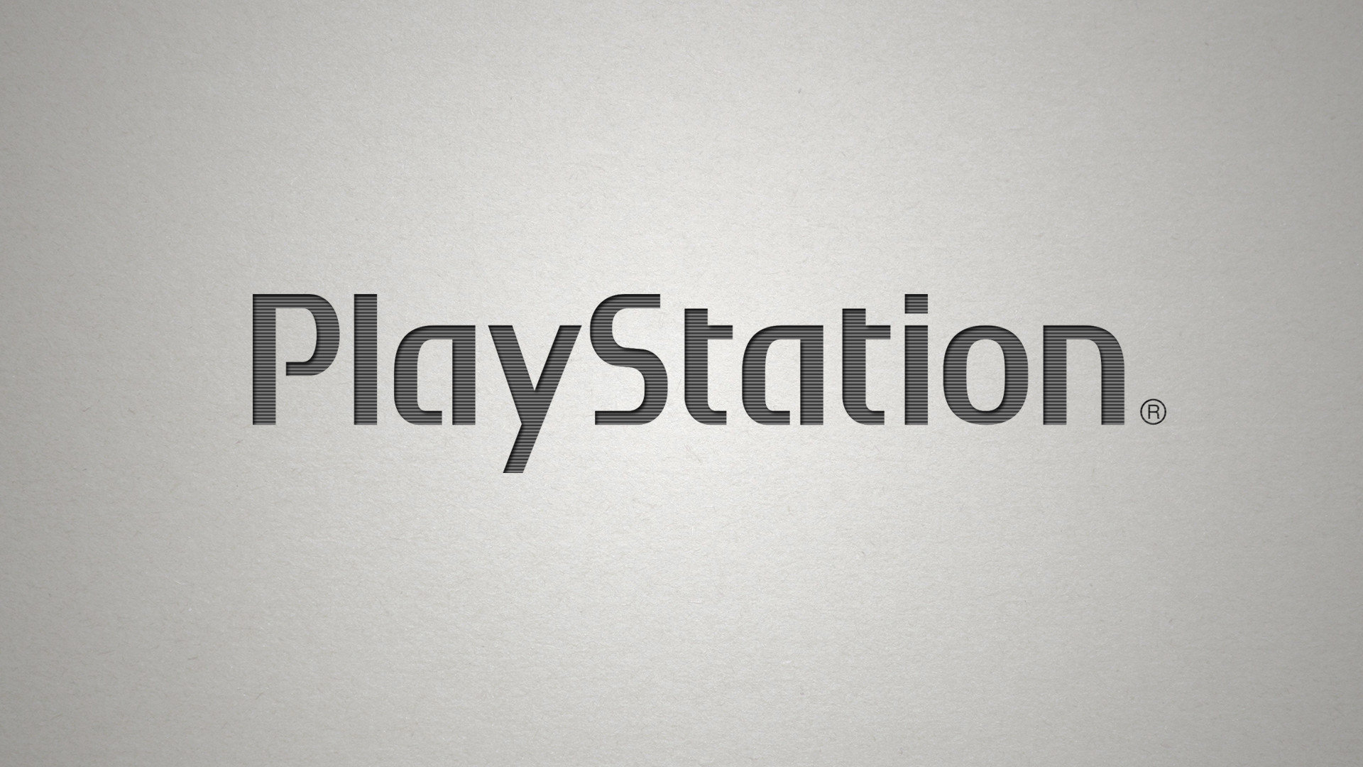 Playstation Wallpapers 1920x1080 Full Hd 1080p Desktop Backgrounds