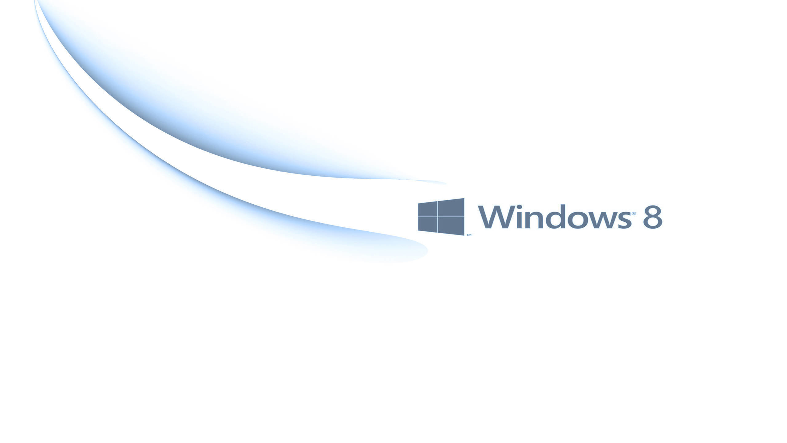 High resolution Windows 8 hd 2560x1440 background ID:78223 for desktop