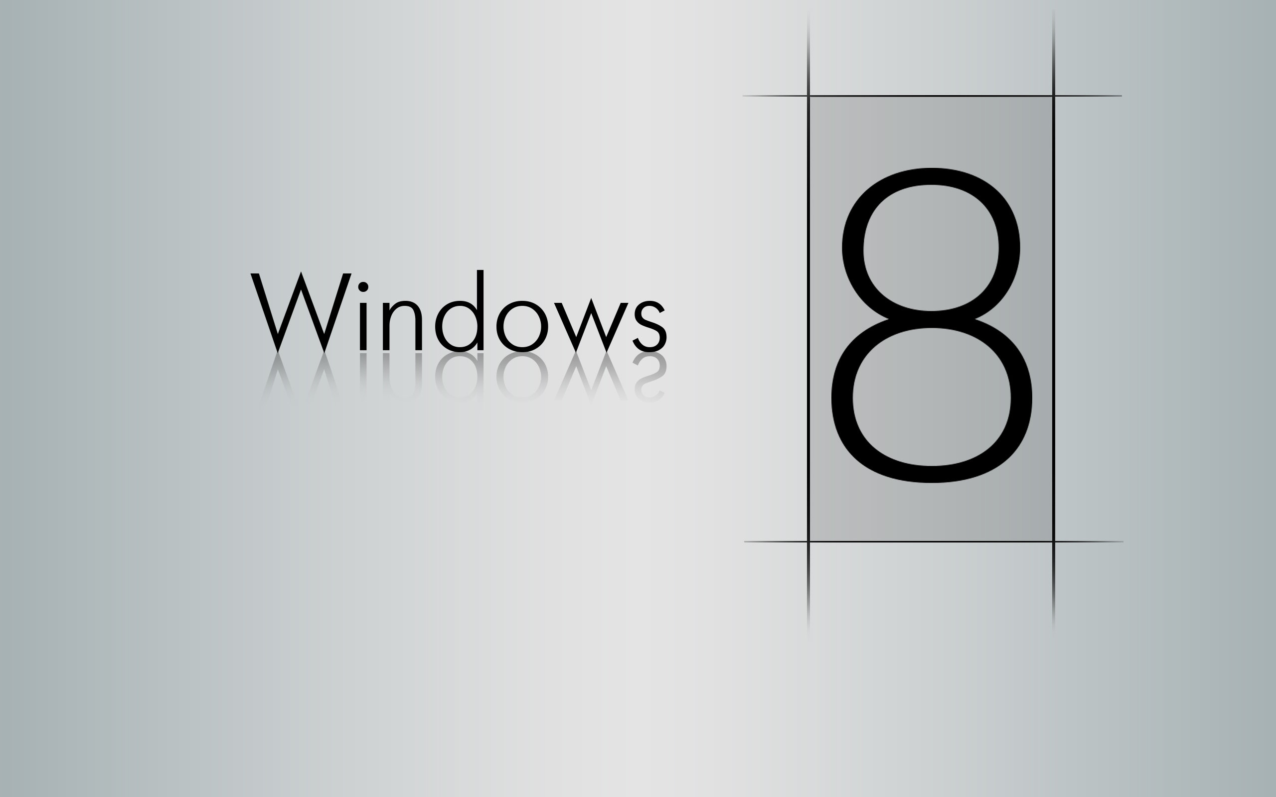 Best Windows 8 background ID:78174 for High Resolution hd 2560x1600 PC