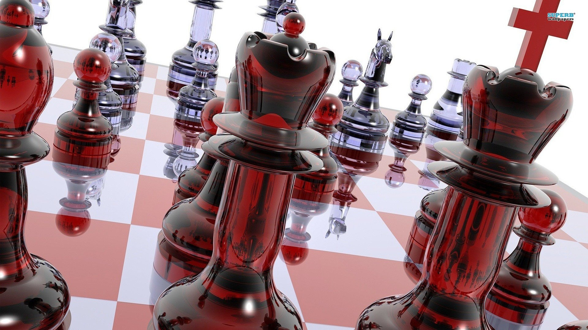 Chess Wallpaper Chess Game Hd Wallpapers: Chess Wallpapers 1920x1080 Full HD (1080p) Desktop Backgrounds