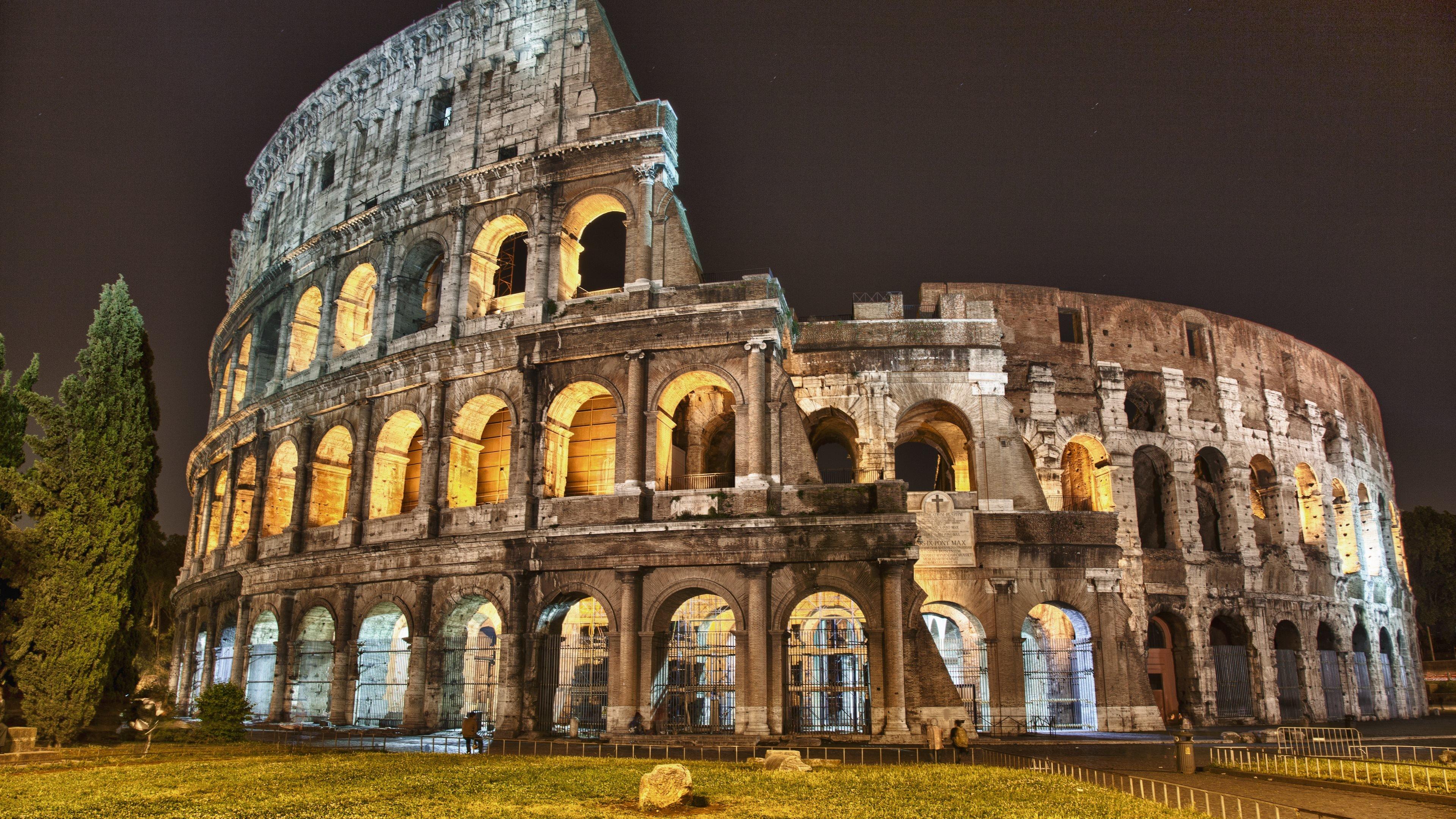 Италия страны архитектура  № 1468988  скачать