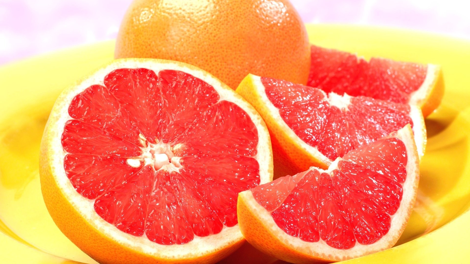 Best Blood Orange background ID:401762 for High Resolution full hd 1080p computer