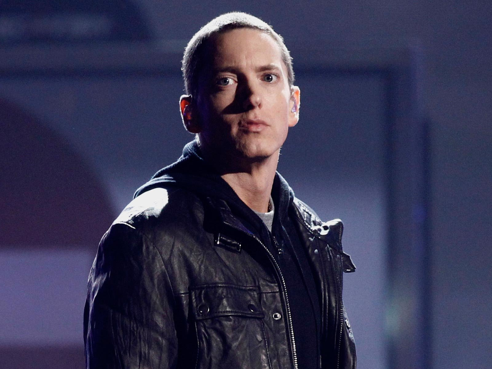 Free Eminem High Quality Wallpaper ID452157 For Hd 1600x1200 Computer