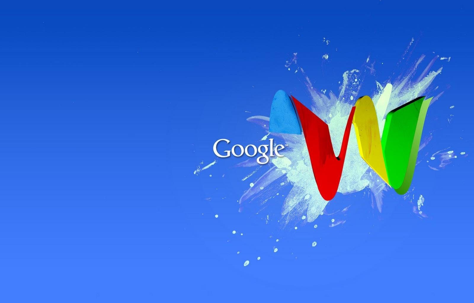 High resolution Google hd 1600x1024 wallpaper ID:398010 for desktop