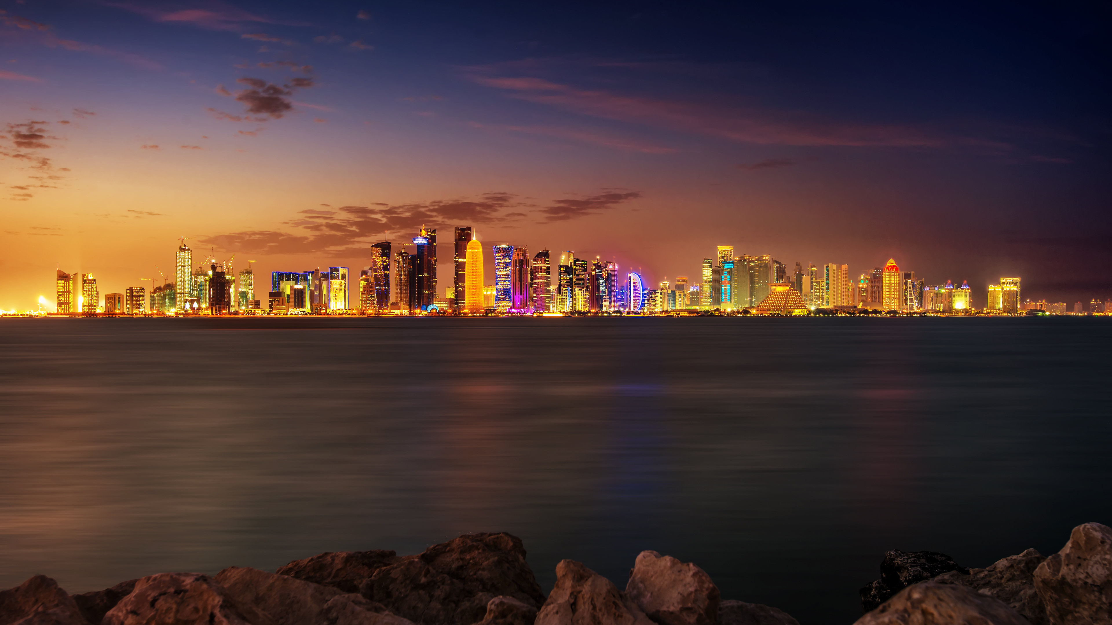 Free download Qatar wallpaper ID:484839 ultra hd 4k for computer
