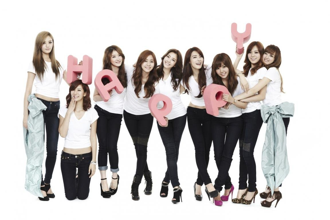 Best After School background ID:324978 for High Resolution hd 1152x768 PC