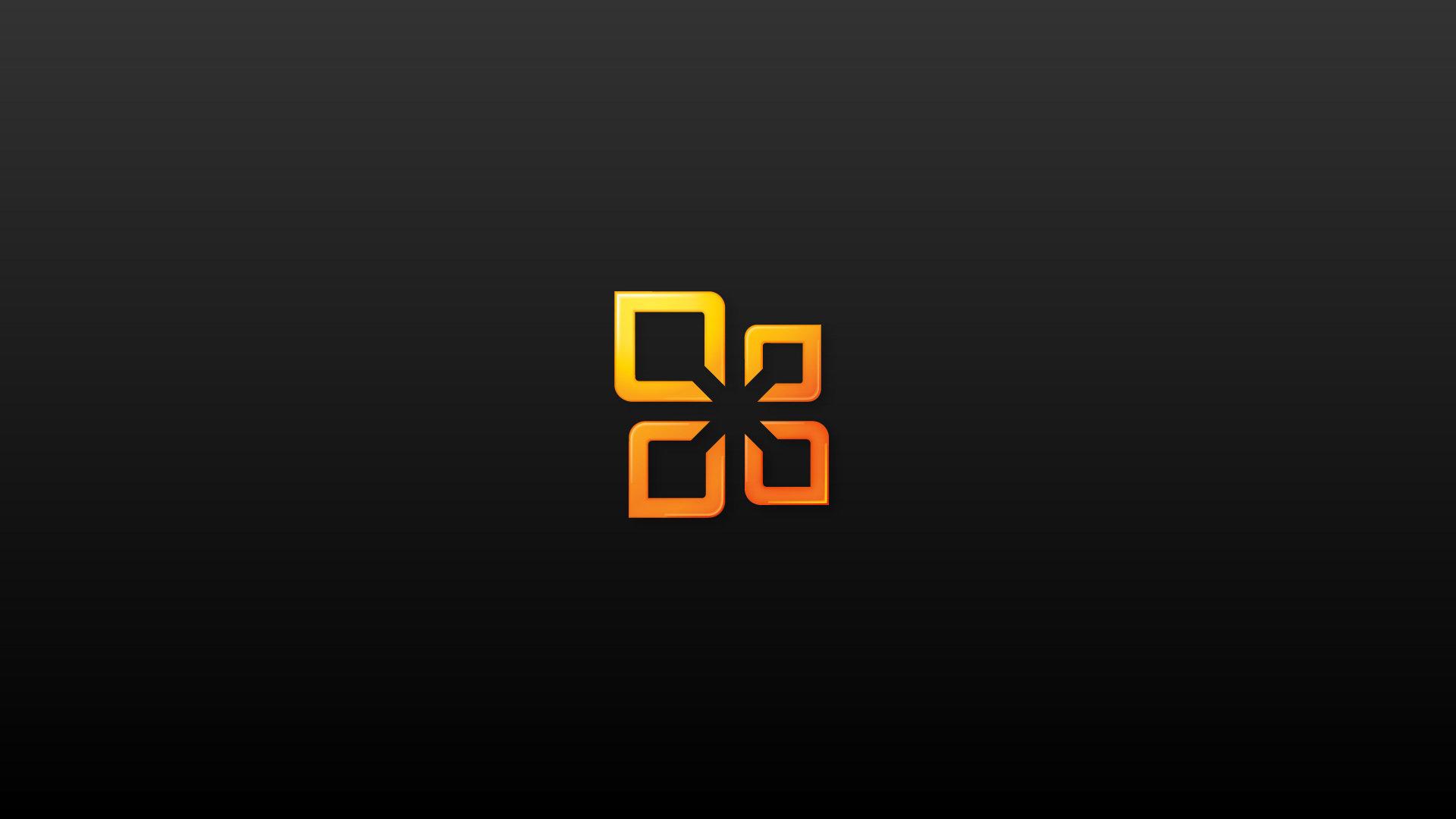 Download Hd 1080p Microsoft Office Desktop Wallpaper ID310512 For Free