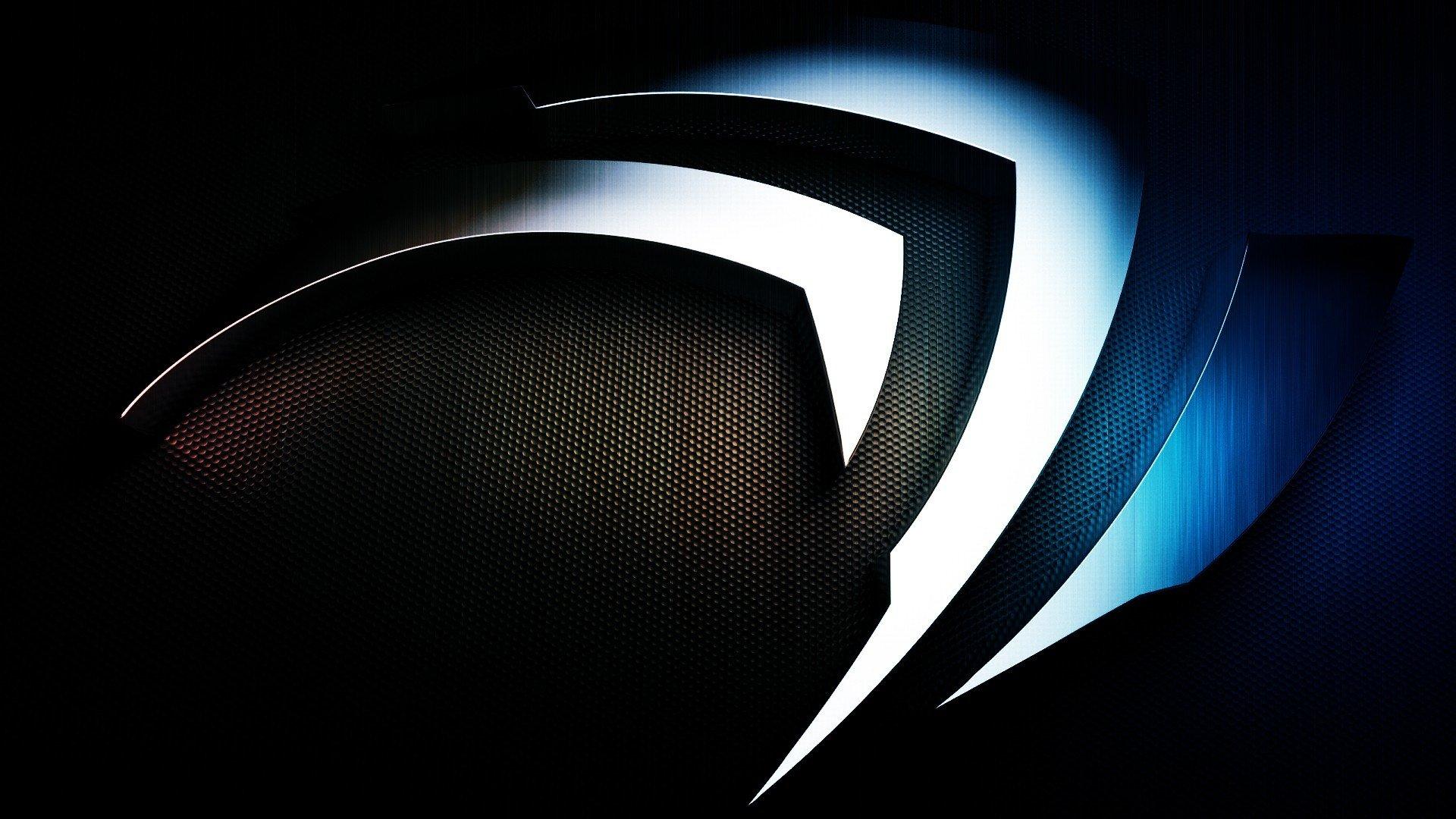 Nvidia wallpapers 1920x1080 full hd 1080p desktop - 1920x1080 wallpaper nvidia ...