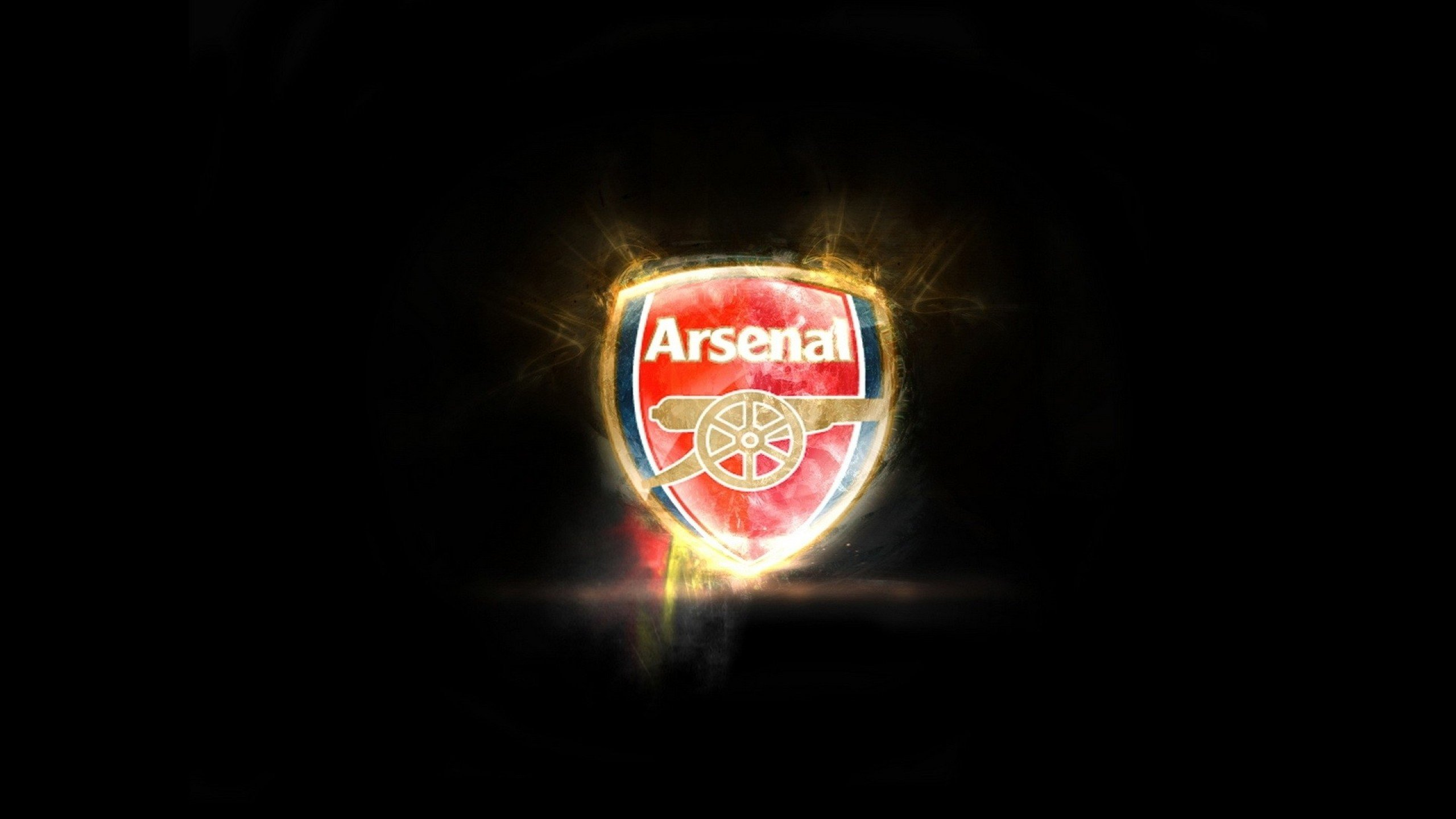 High resolution Arsenal F.C. hd 2560x1440 wallpaper ID:444779 for computer