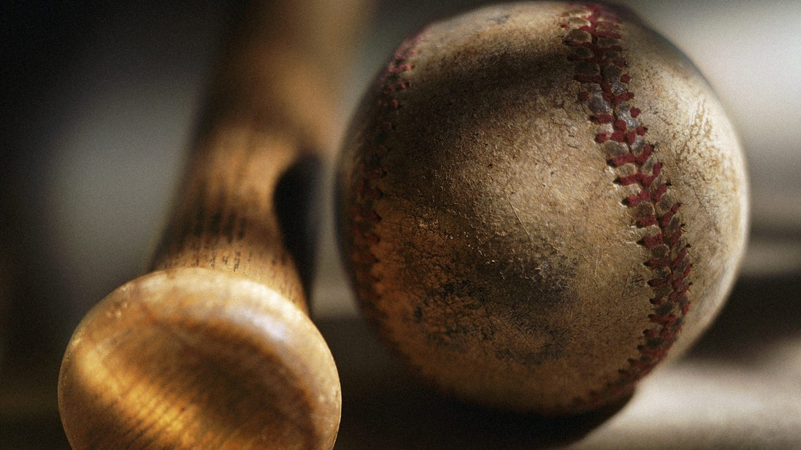 Free download Baseball background ID:334000 hd 2560x1440 for computer