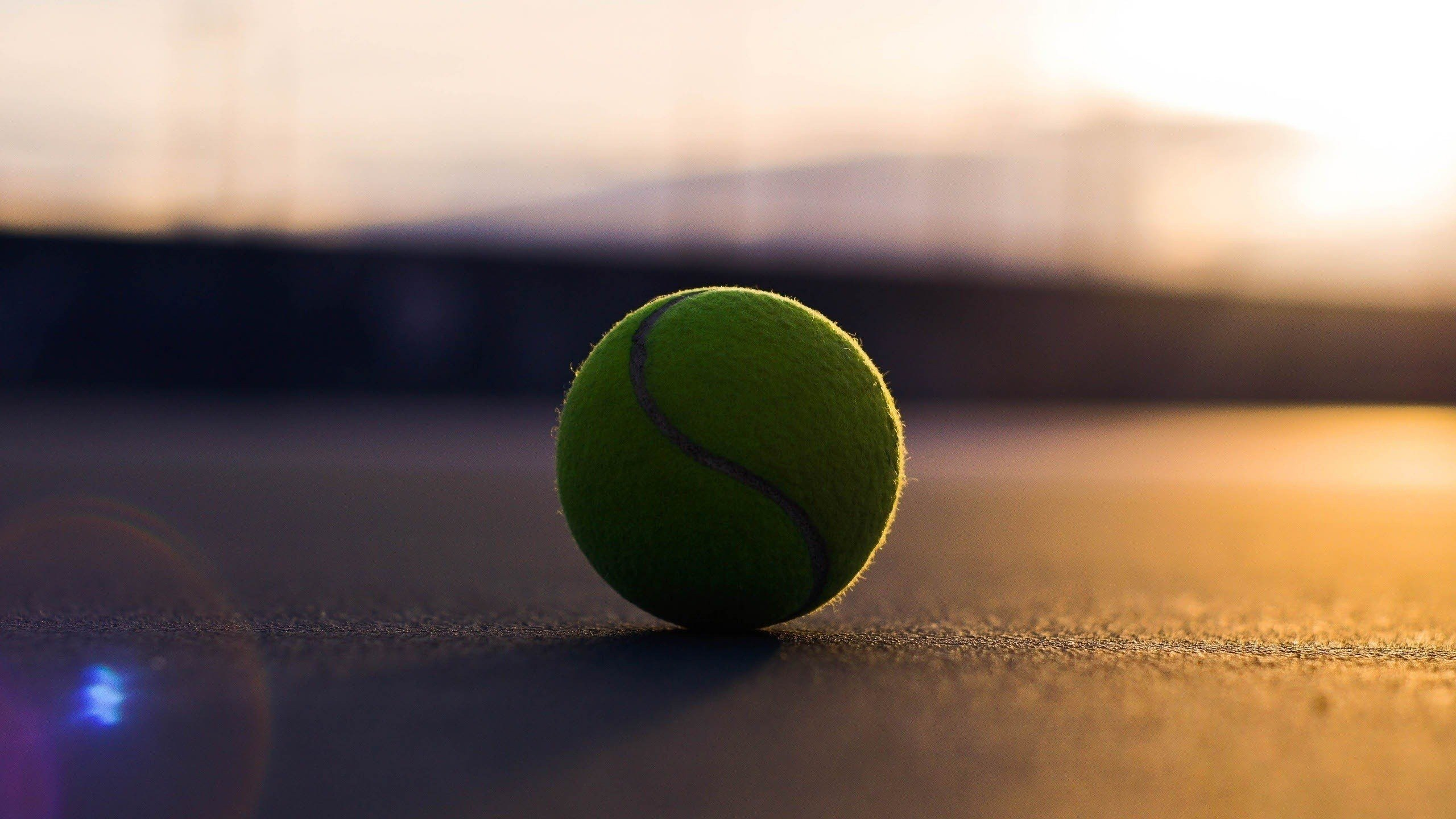 Free download Tennis background ID:19155 hd 2560x1440 for computer