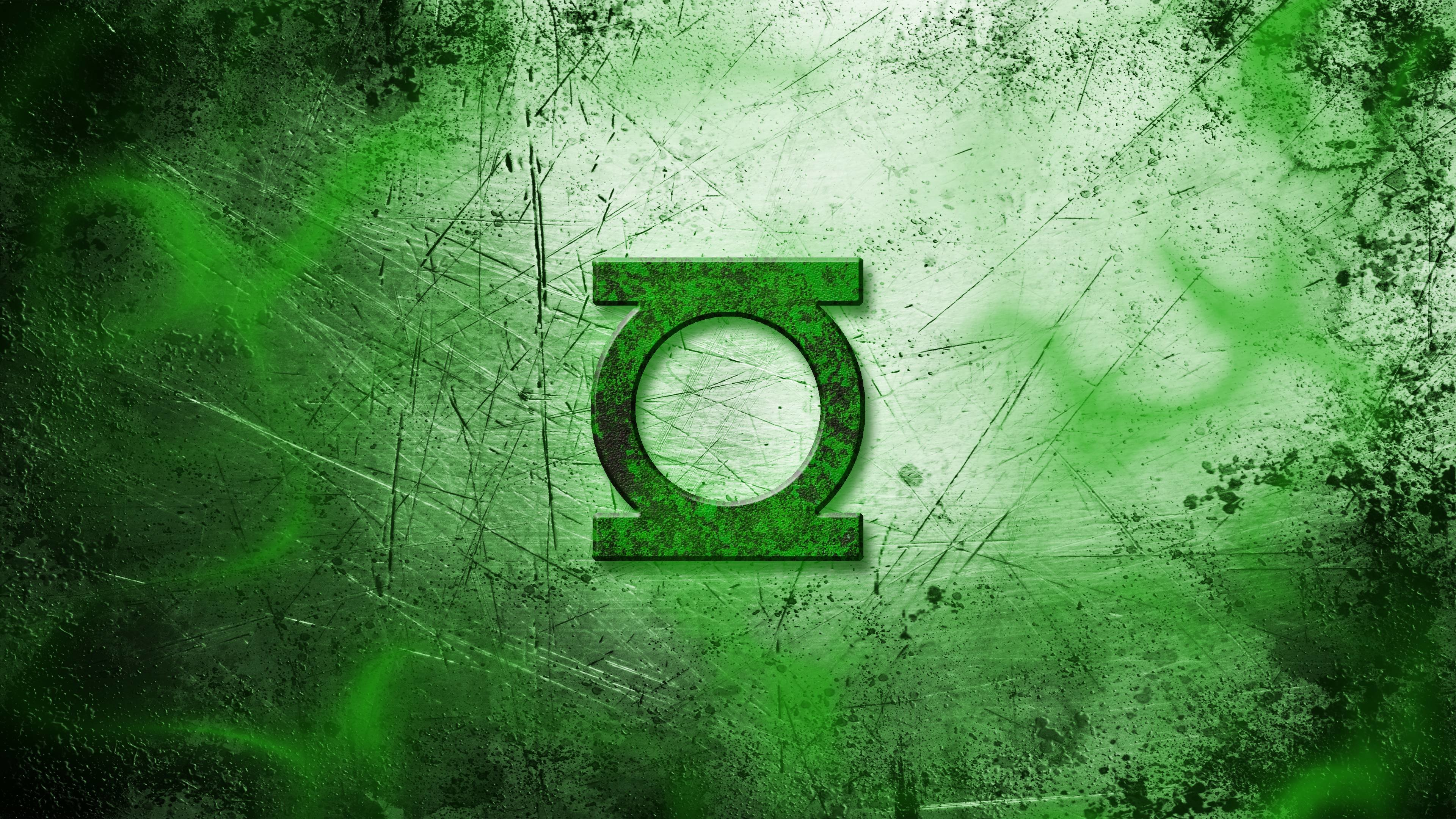 Awesome Green Lantern Corps free background ID:277385 for uhd 4k computer