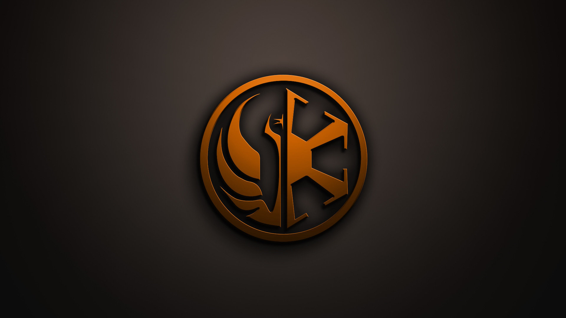 star wars the old republic background 1080p 105973