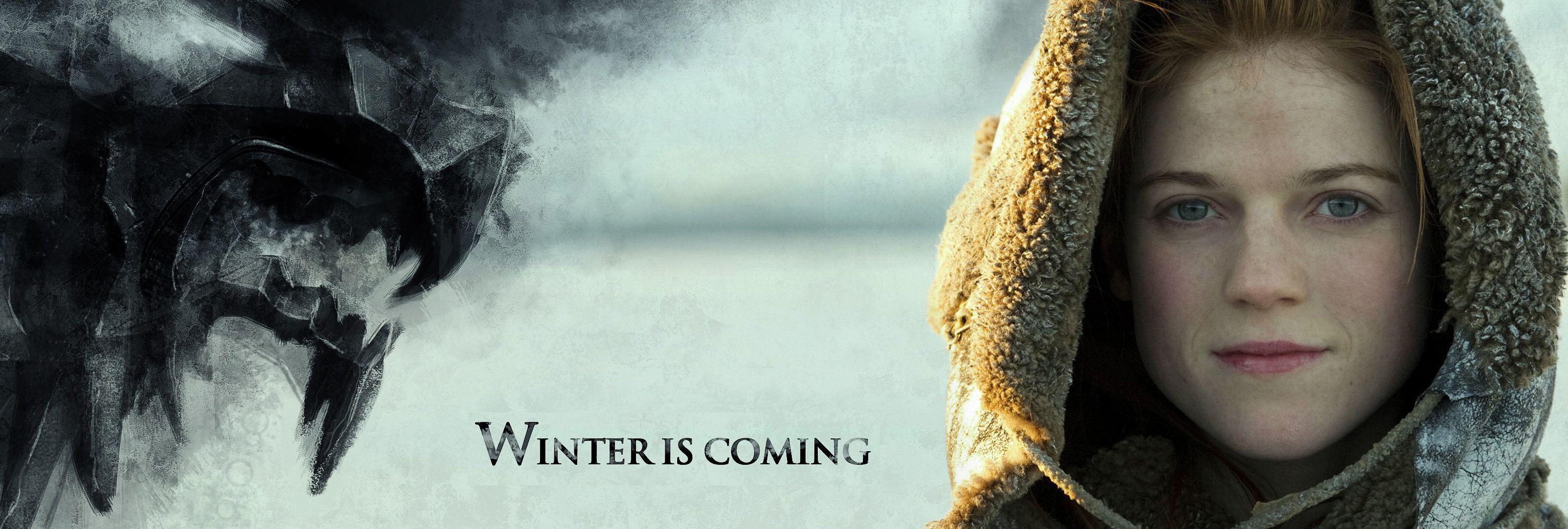 Free Download Game Of Thrones Background ID382800 Hd 3200x1080 For Computer