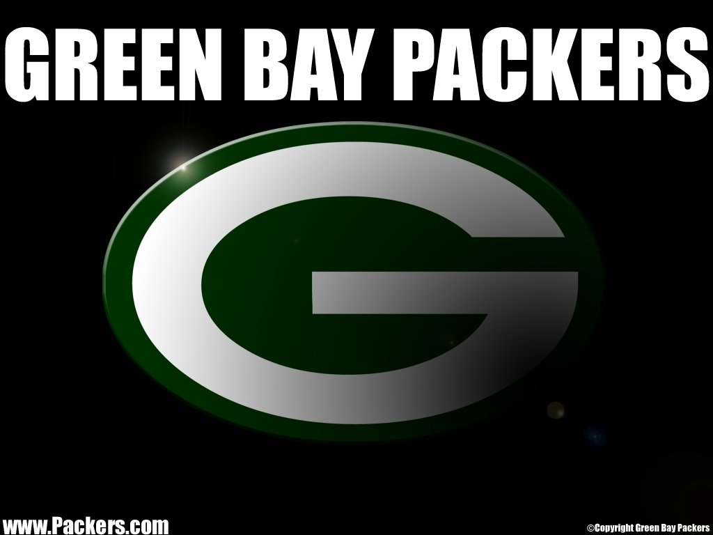Awesome Green Bay Packers free wallpaper ID:467150 for hd 1024x768 PC