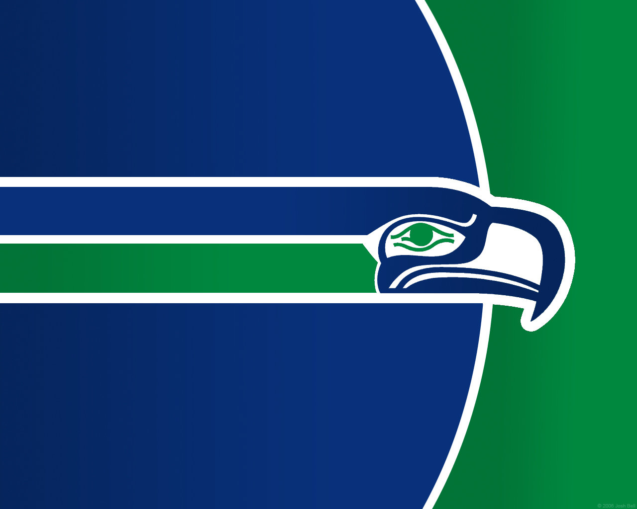 Best Seattle Seahawks background ID:347982 for High Resolution hd 1280x1024 PC
