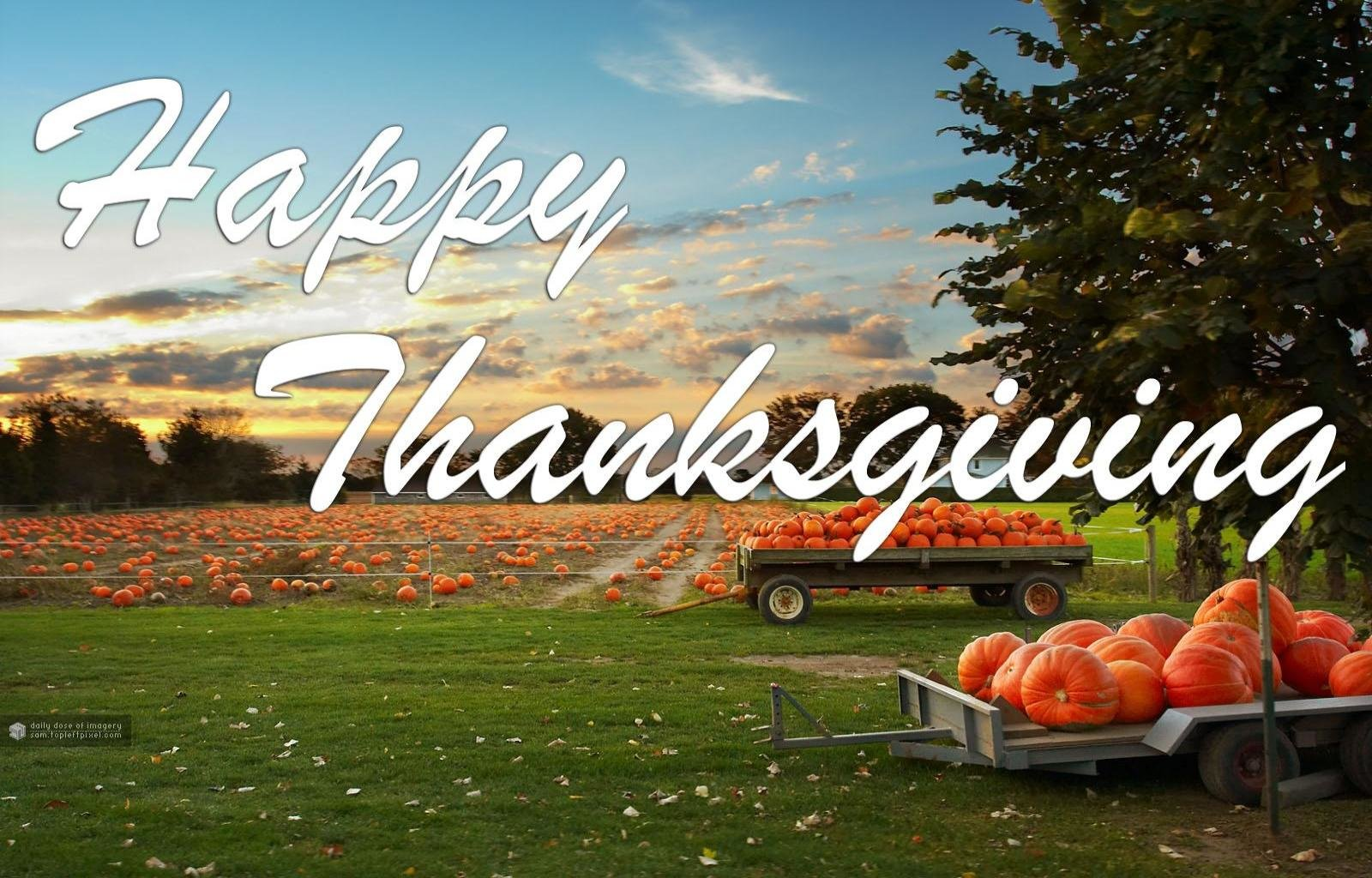 Free download Thanksgiving background ID:144669 hd 1600x1024 for desktop