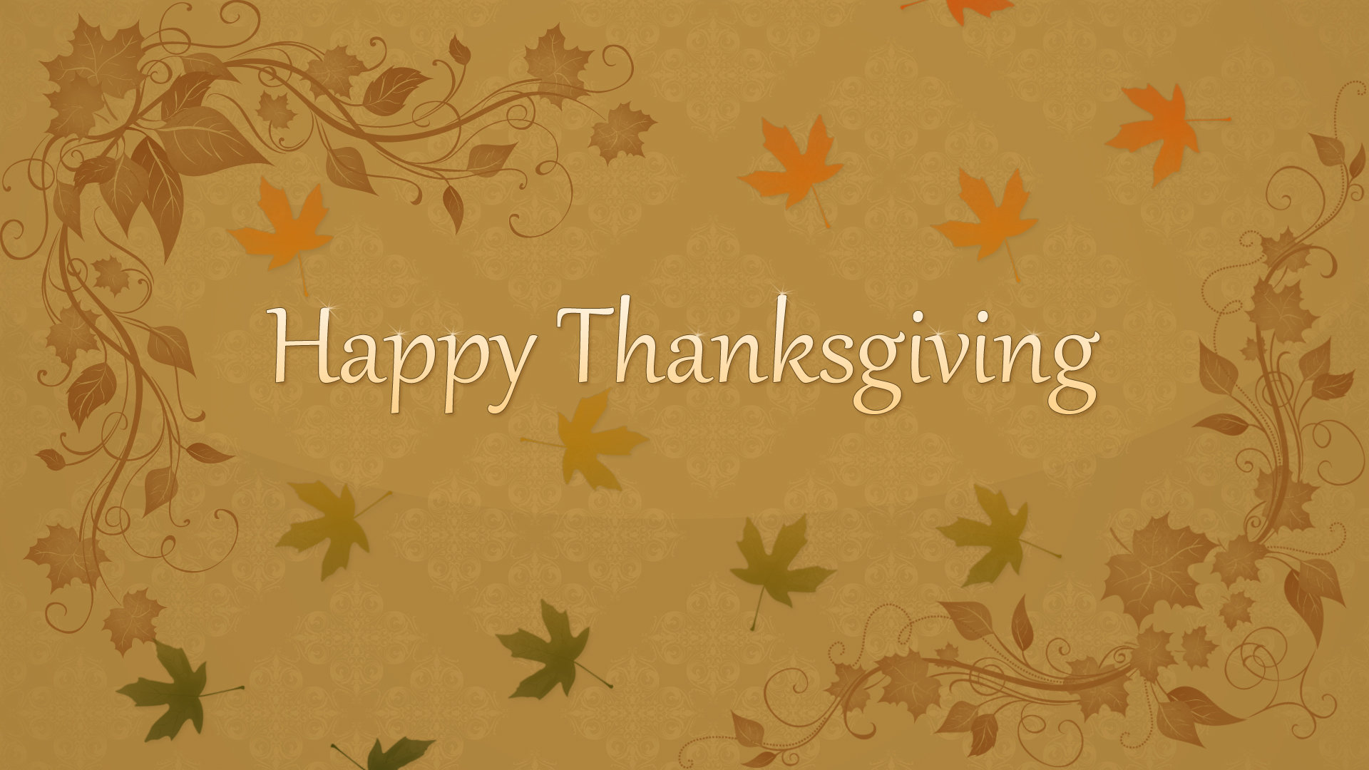 Free download Thanksgiving wallpaper ID:144684 full hd 1080p for PC