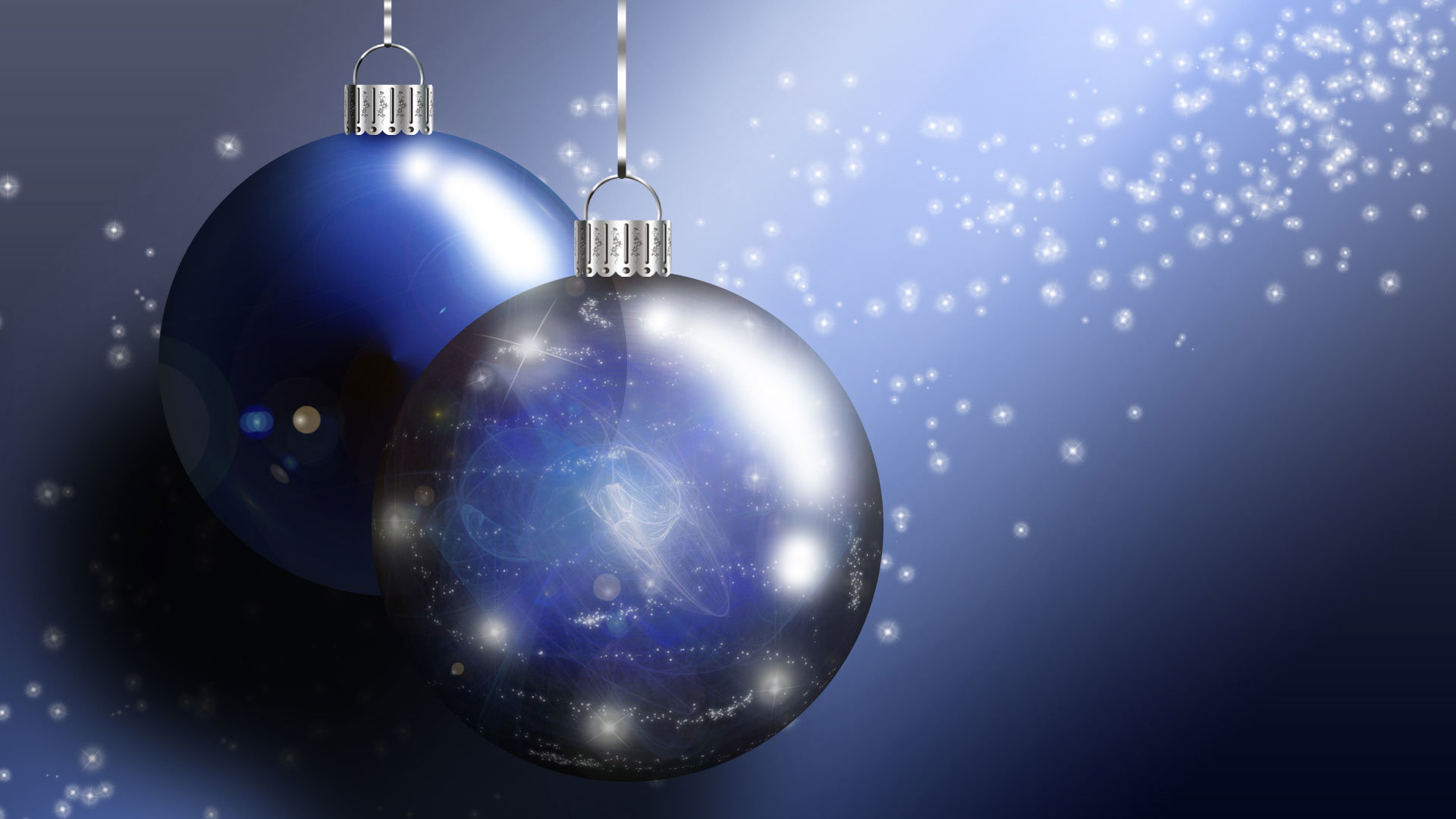Free Christmas Ornaments Decorations High Quality Background ID435715 For Hd 1920x1080 Computer