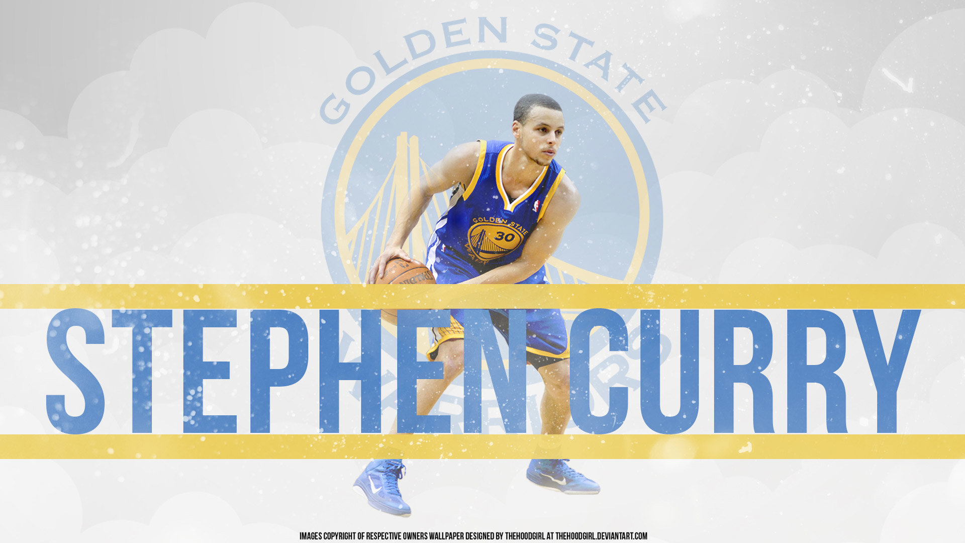 Awesome Golden State Warriors free wallpaper ID:470684 for full hd desktop