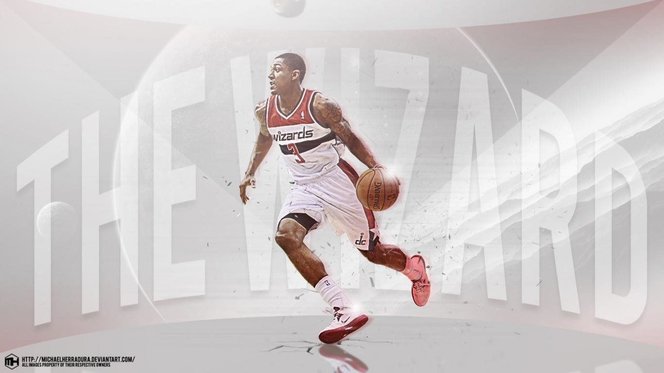 Download laptop Washington Wizards desktop background ID:344955 for free
