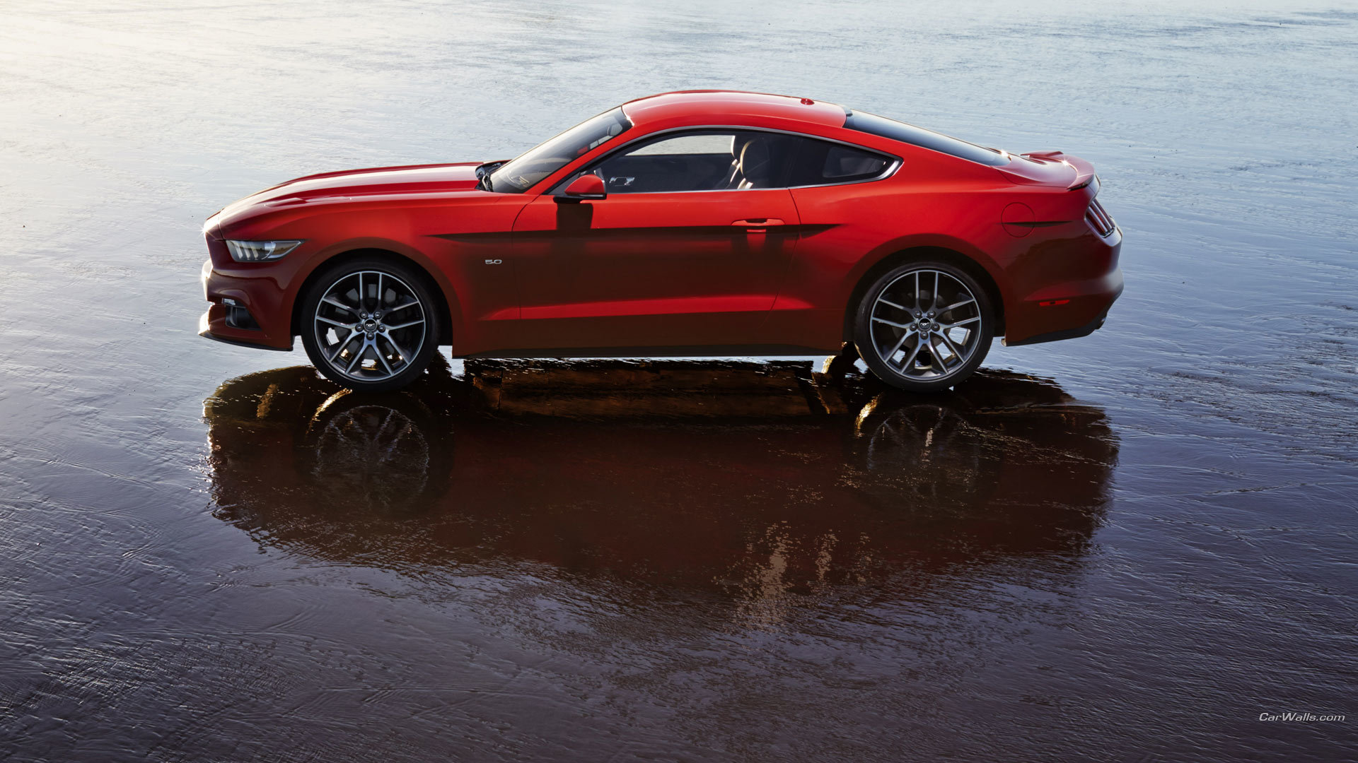 Best Ford Mustang Gt 2015 Wallpaper Id 443581 For High Resolution