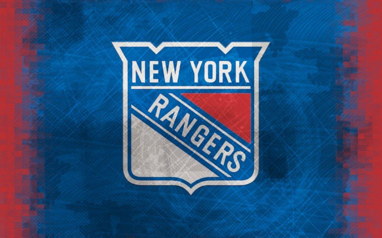 New York Rangers Wallpapers Hd For Desktop Backgrounds