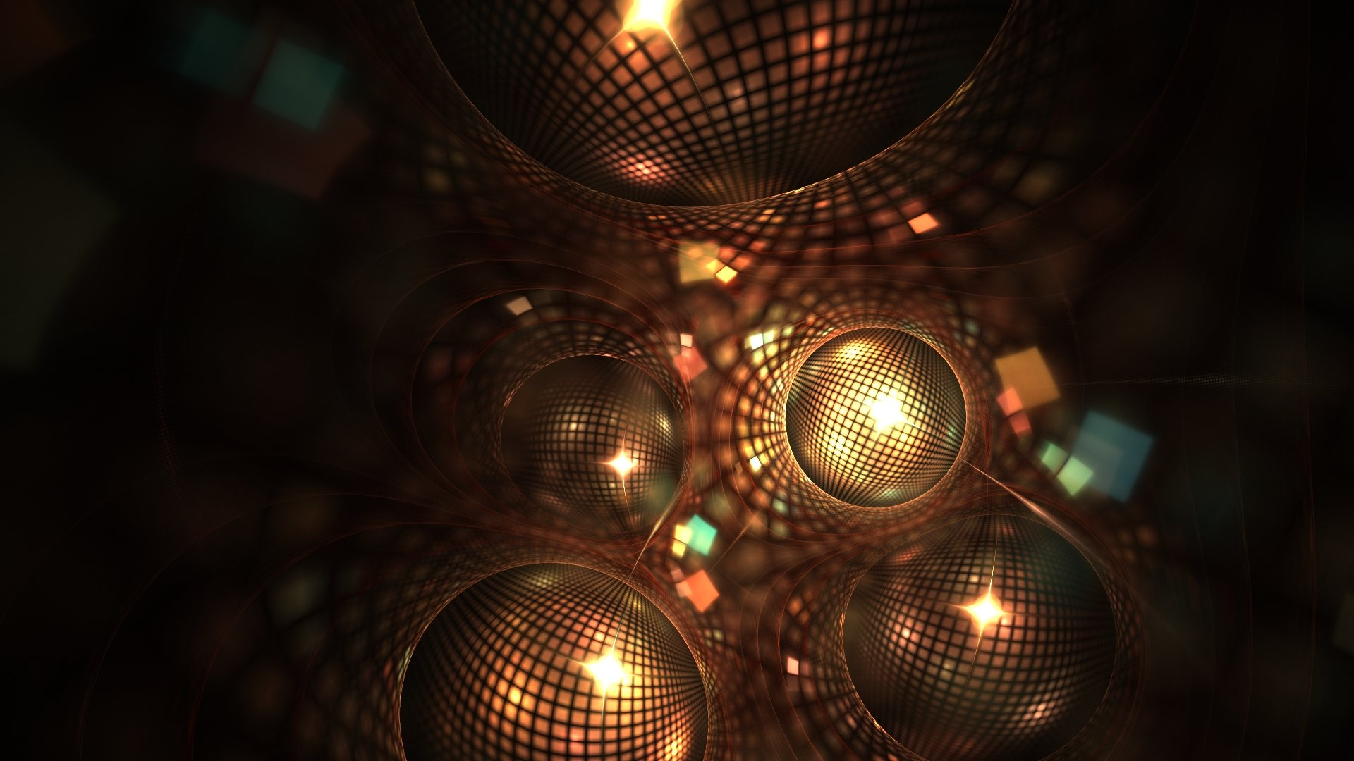 Free Disco Ball high quality wallpaper ID:213775 for hd 1080p PC