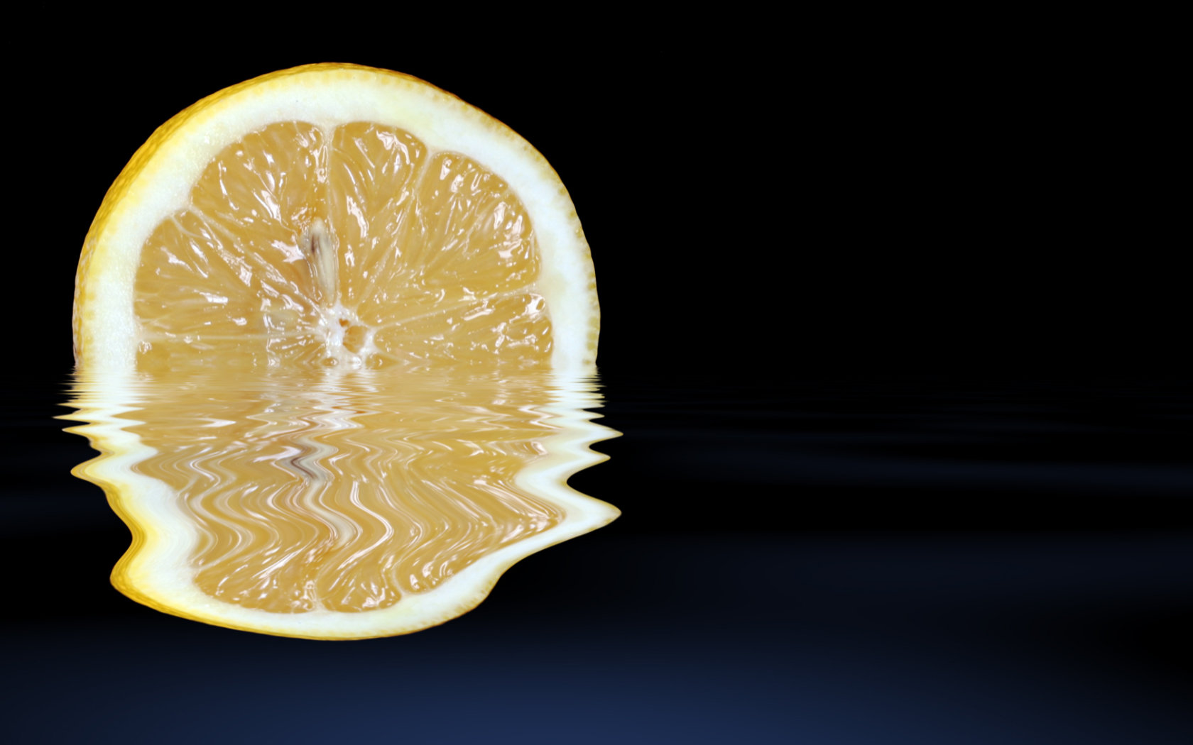 Free download Lemon background ID:10322 hd 1680x1050 for computer