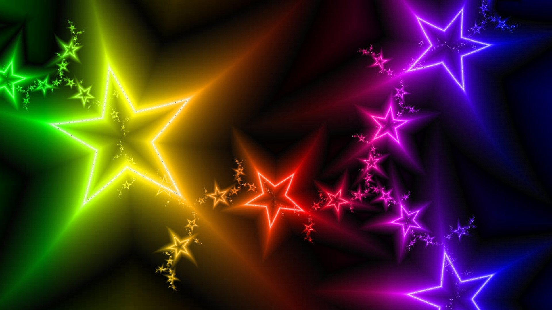Free Stars Pattern high quality background ID:271901 for full hd desktop