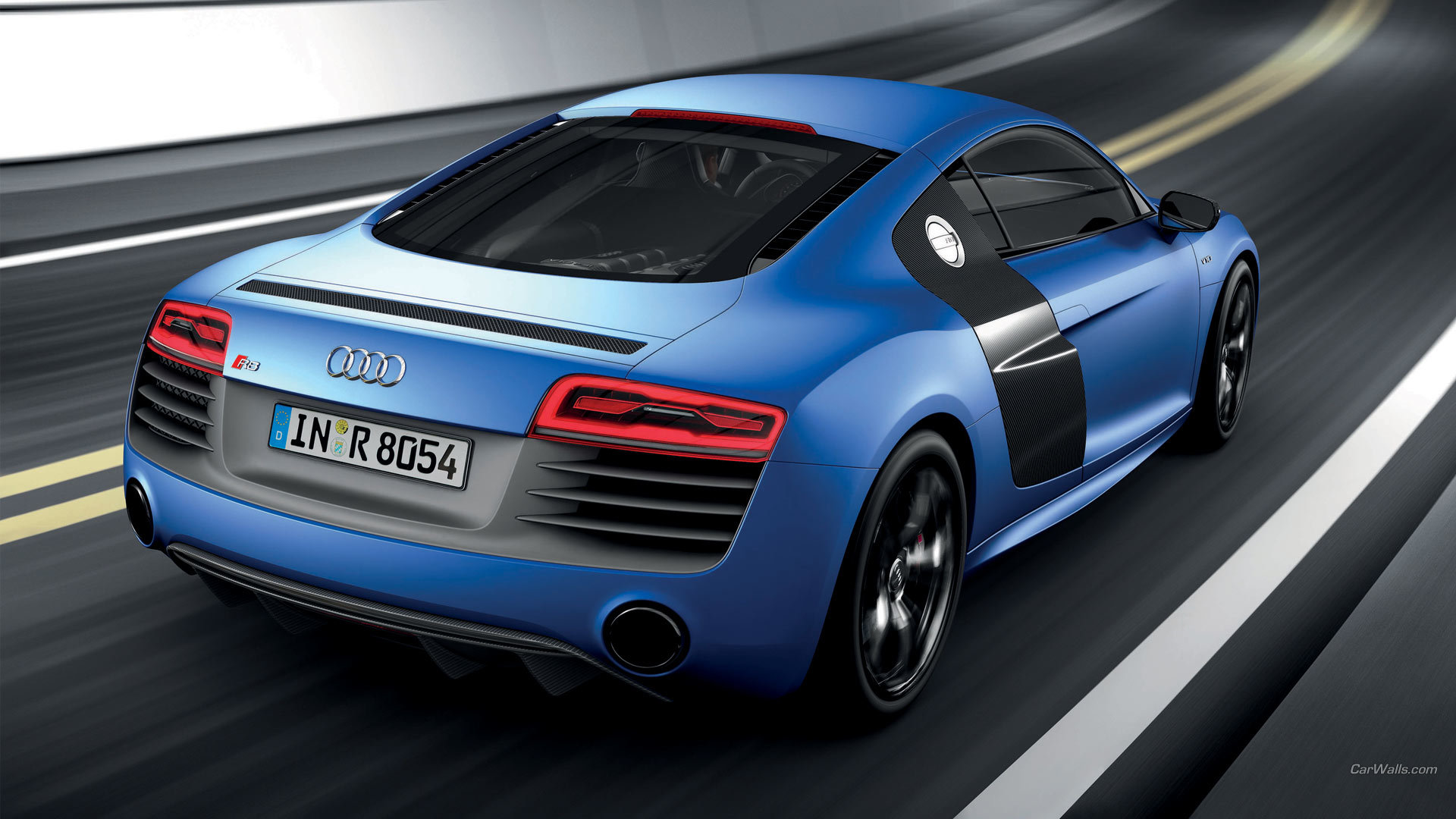 Best Audi R8 Background Id 452676 For High Resolution Full Hd 1080p