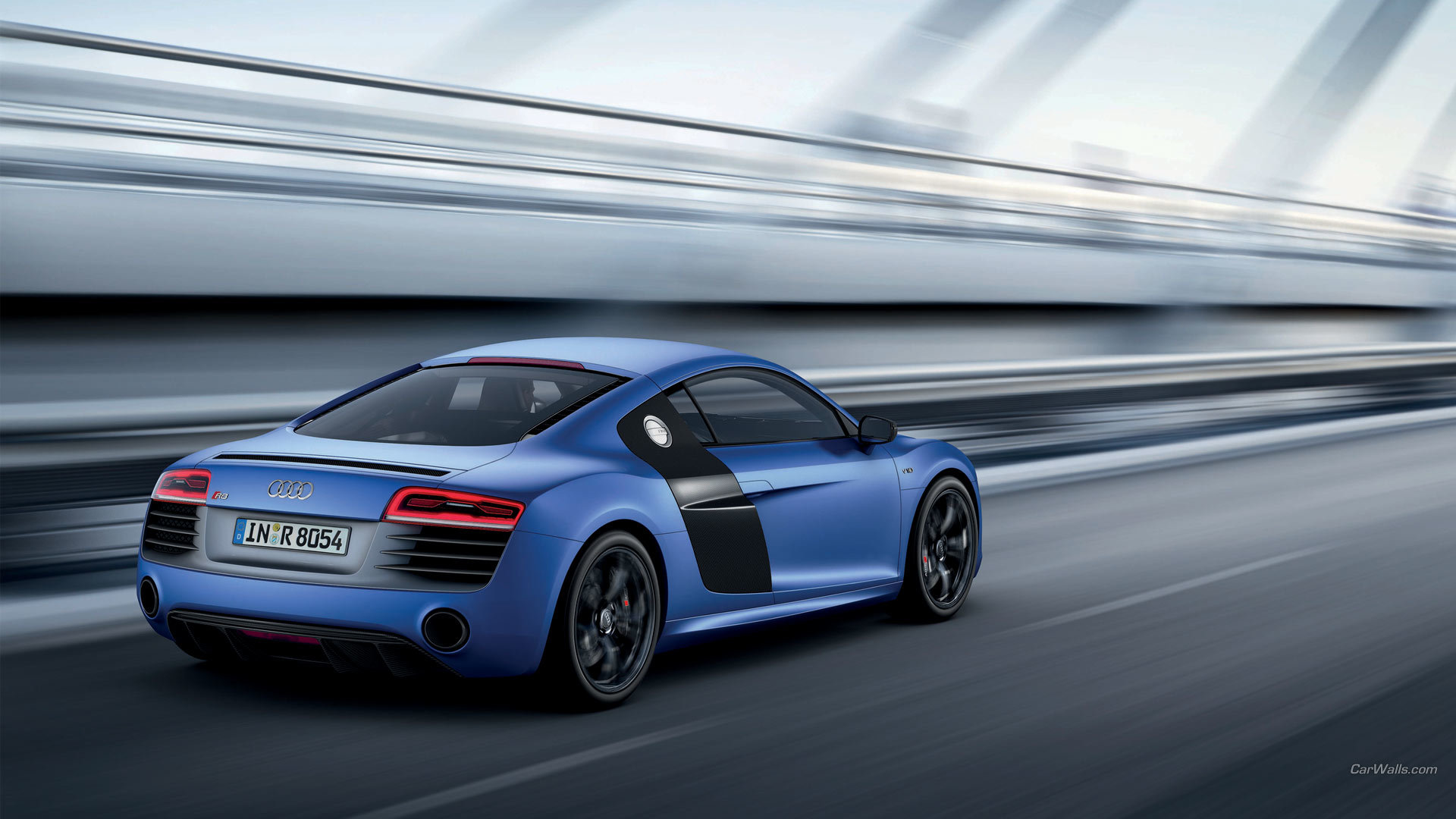 Awesome Audi R8 Free Wallpaper Id 452673 For Full Hd 1080p Pc