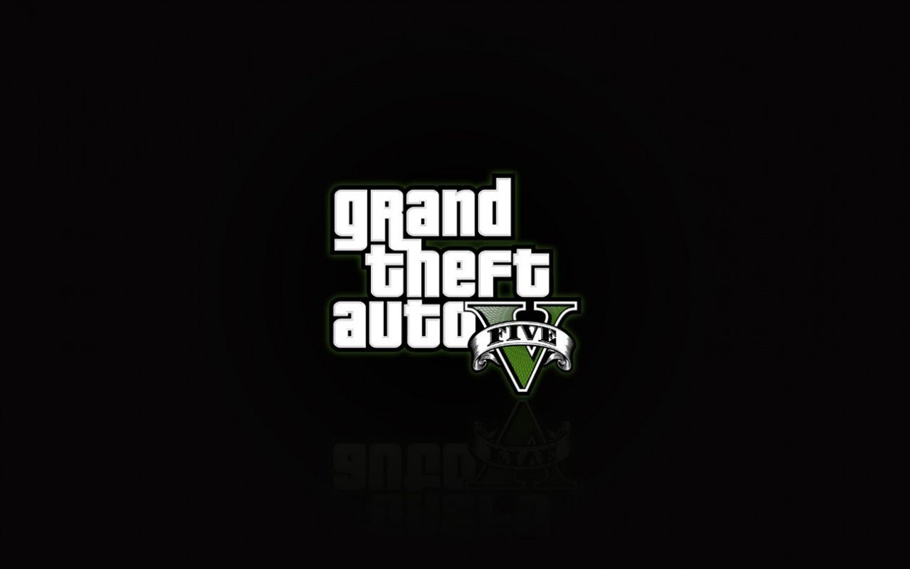 Free Grand Theft Auto V (GTA 5) high quality wallpaper ID:195014 for hd 1280x800 desktop