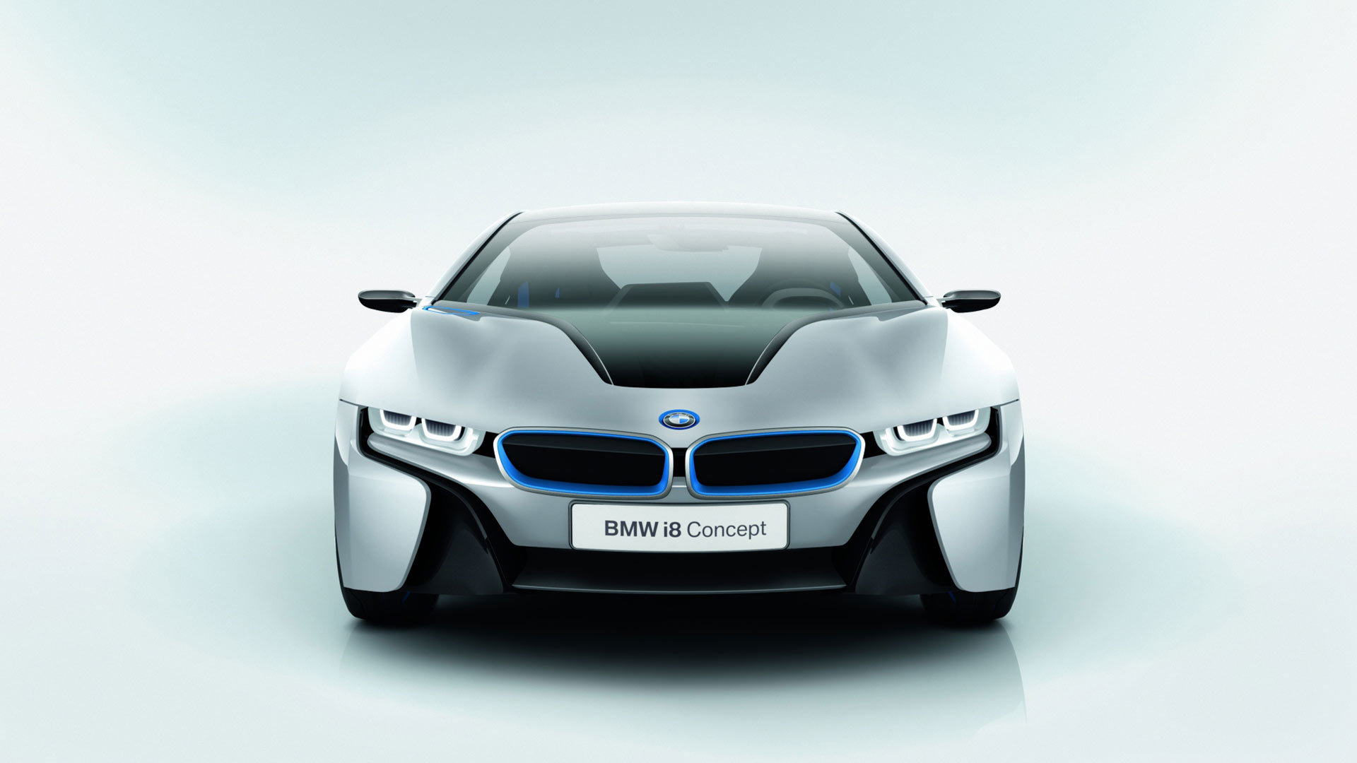 Free Download Bmw I8 Background Id 126960 Full Hd 1920x1080 For Computer