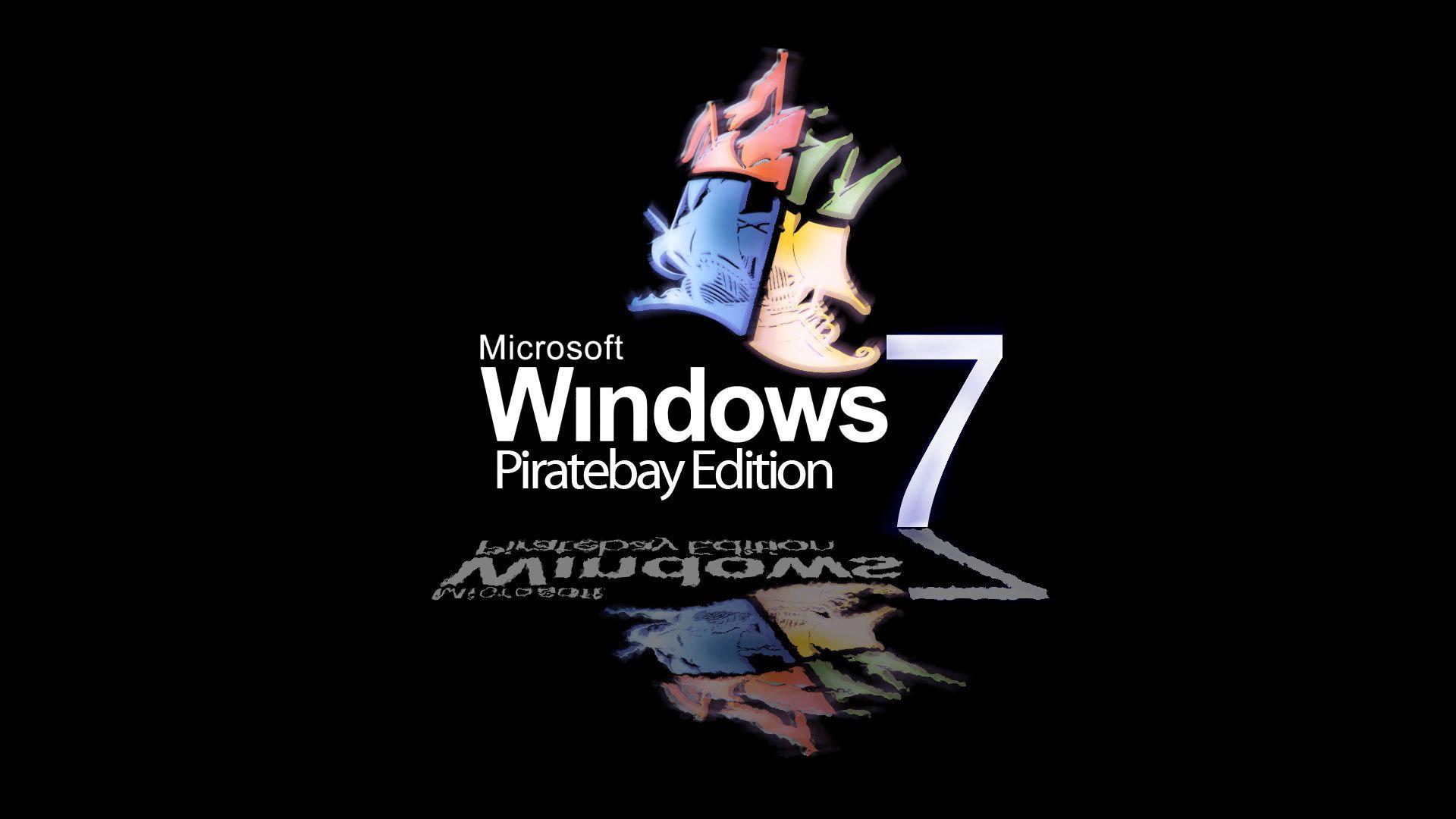 windows 7 wallpapers 1920x1080 full hd (1080p) desktop backgrounds