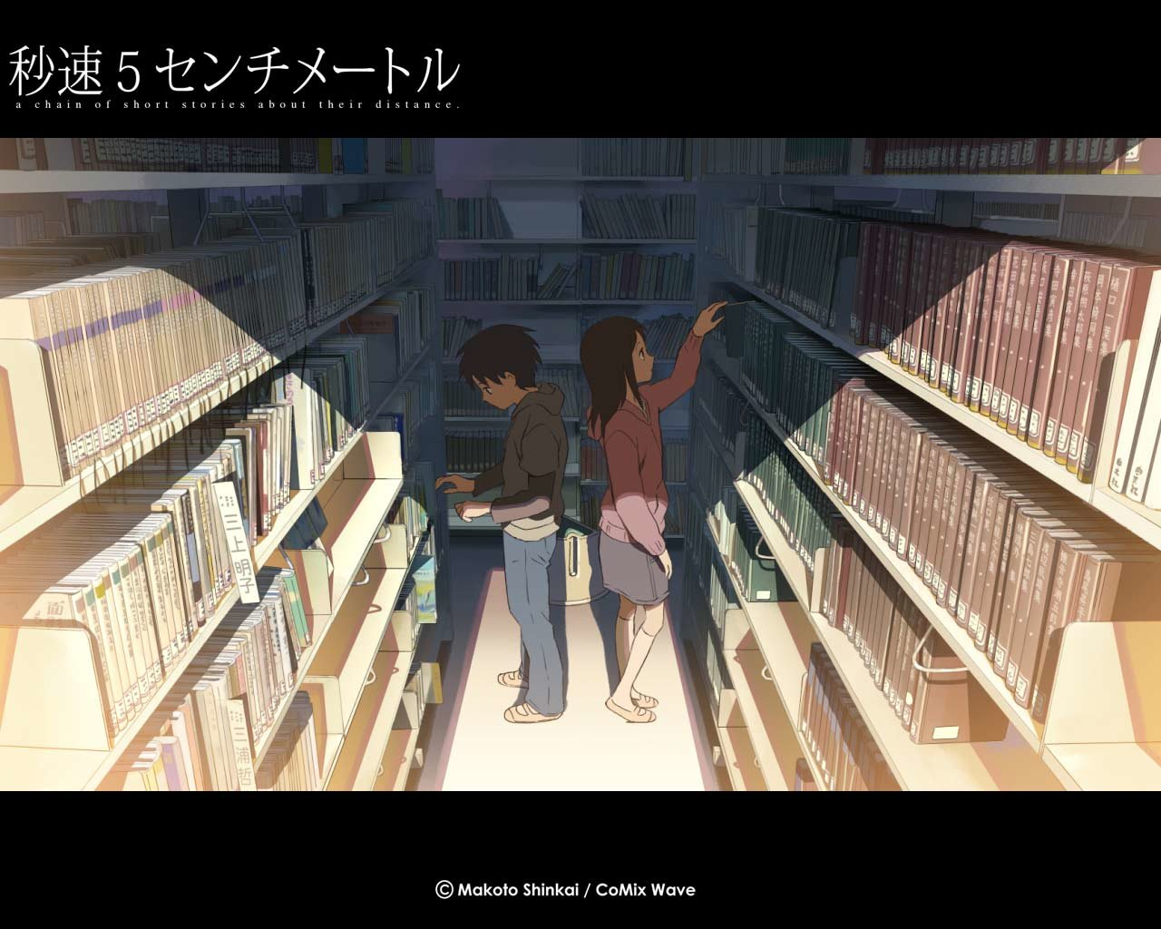 Download hd 1280x1024 5 (cm) Centimeters Per Second computer background ID:90027 for free