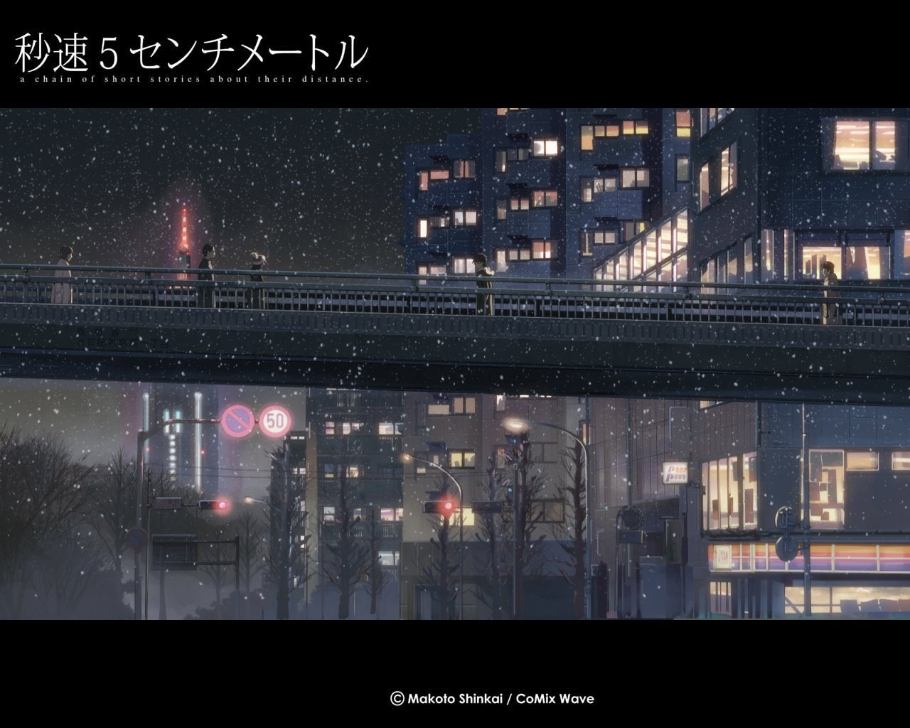 Download hd 1280x1024 5 (cm) Centimeters Per Second computer wallpaper ID:90021 for free