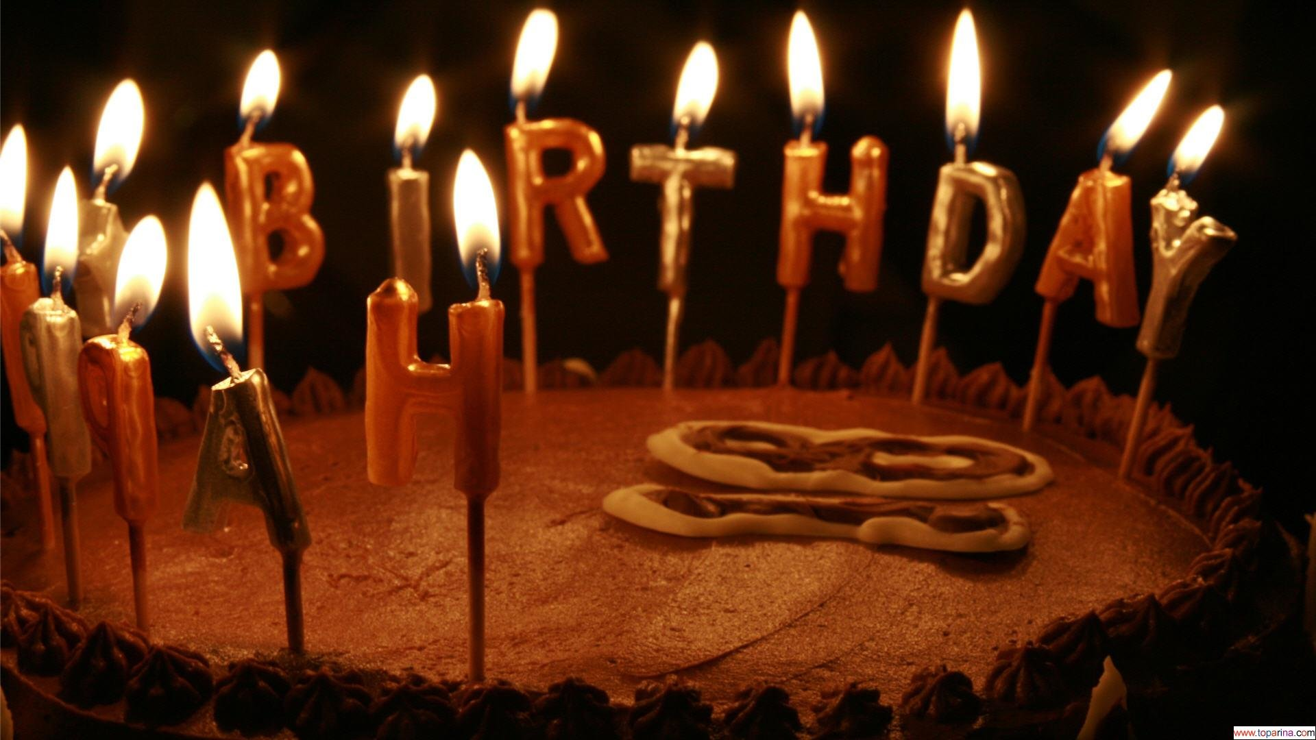 Free Birthday High Quality Background Id 239268 For Full Hd