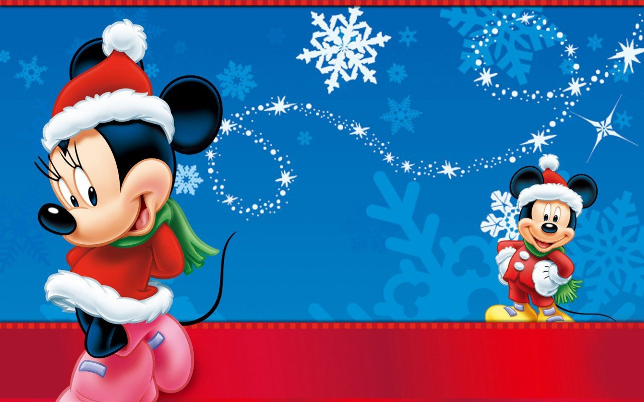 Free Download Mickey Mouse Wallpaper Id303789 Hd 1280x800