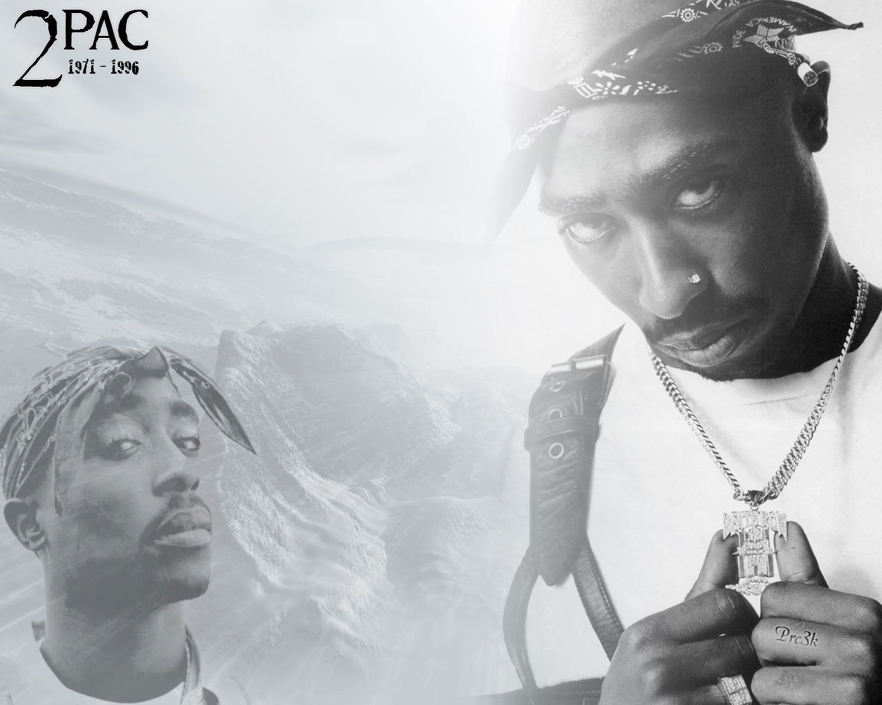Free download 2pac (tupac) background ID:259135 hd 1280x1024 for PC