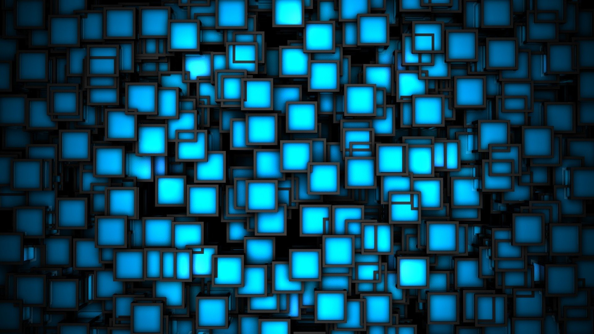 Awesome Squares free wallpaper ID:365949 for full hd desktop