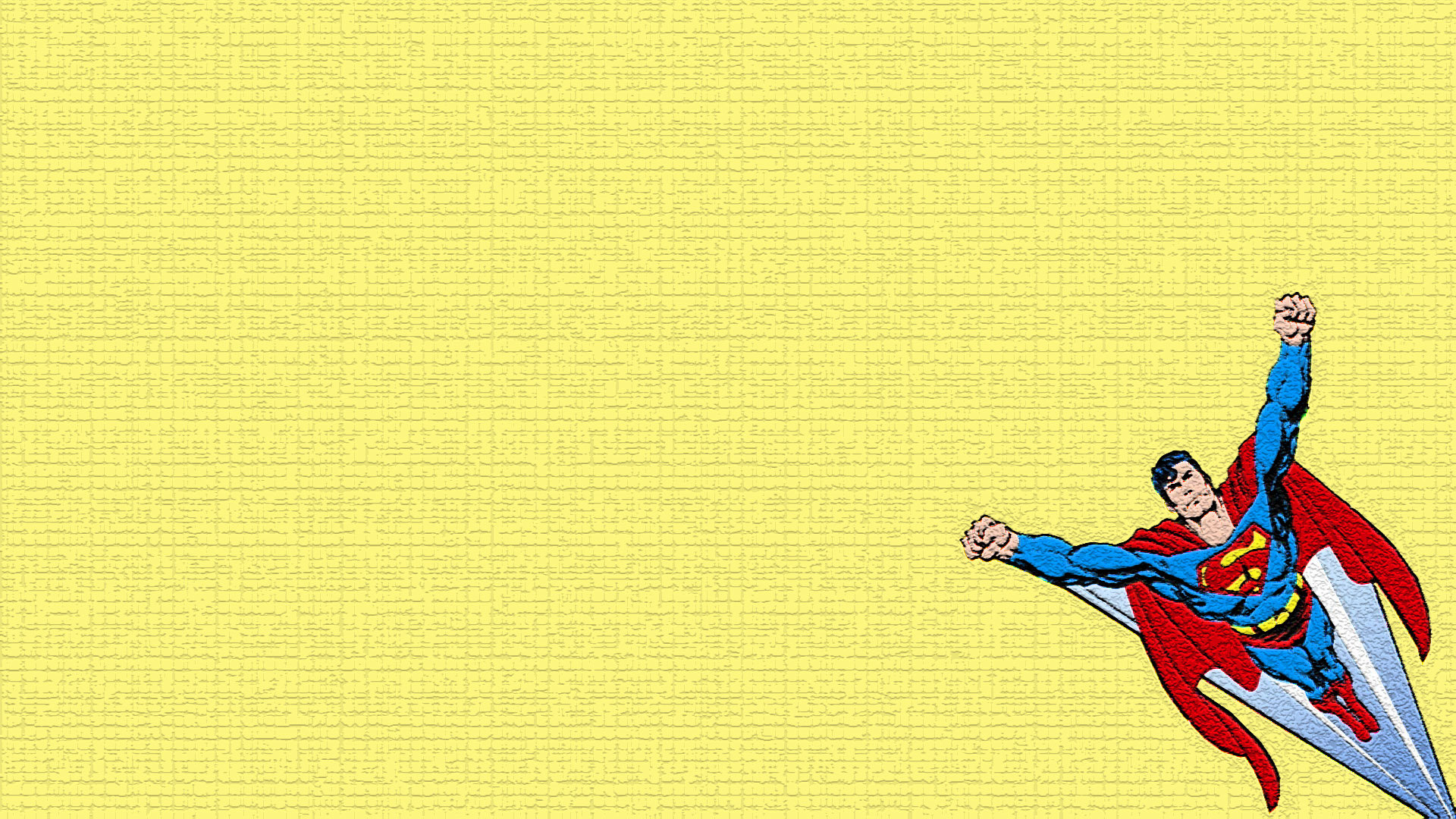 Best Superman wallpaper ID:456465 for High Resolution 1080p PC