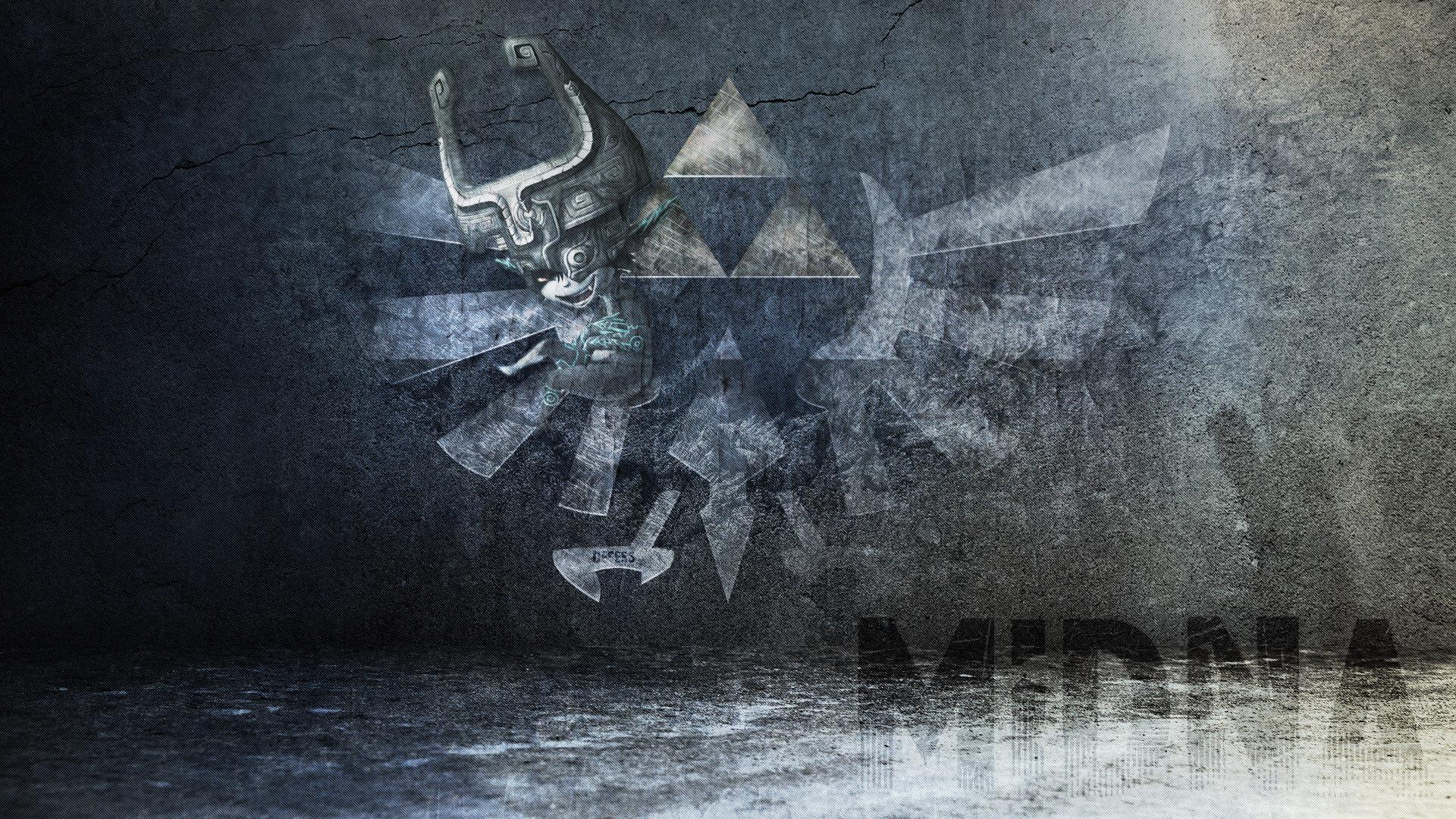 Free Download The Legend Of Zelda Twilight Princess Background Id