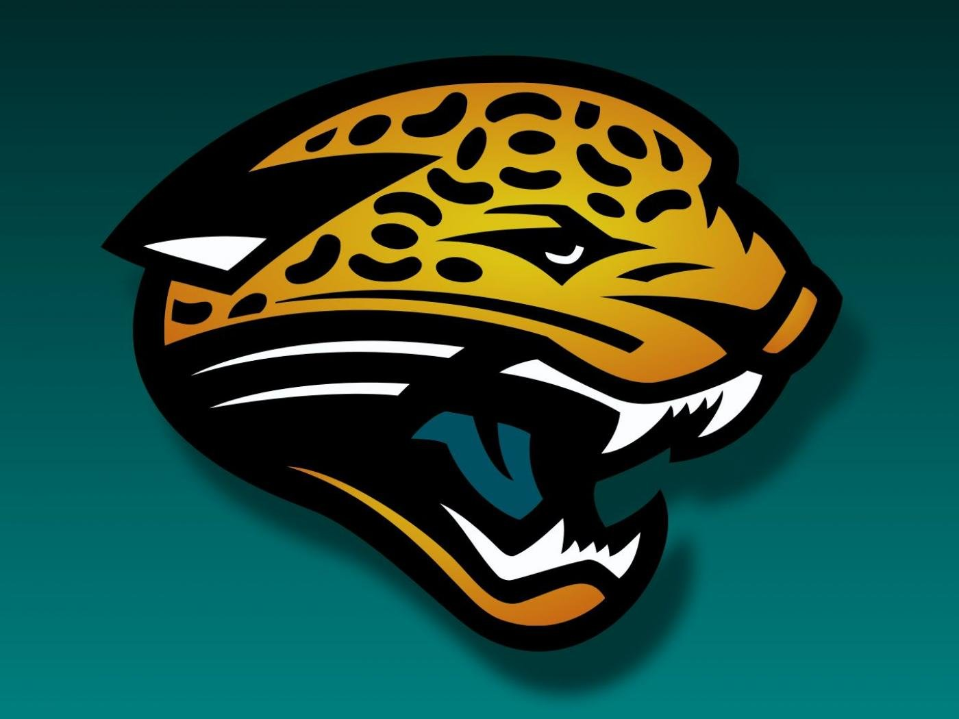 High resolution Jacksonville Jaguars hd 1400x1050 wallpaper ID:405424 for PC