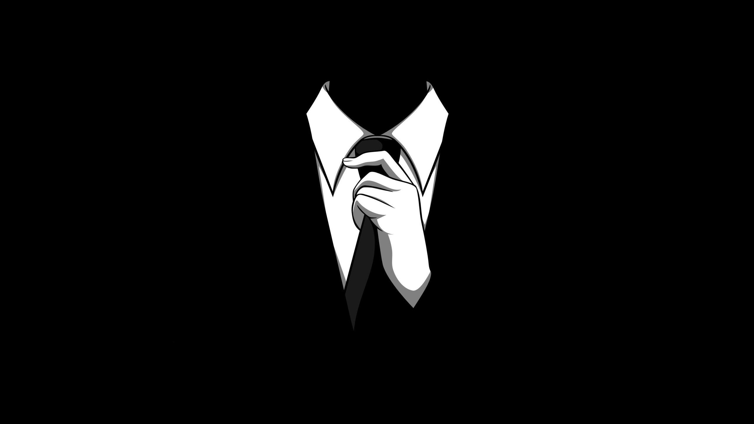 Best Anonymous background ID:162121 for High Resolution hd 2560x1440 desktop
