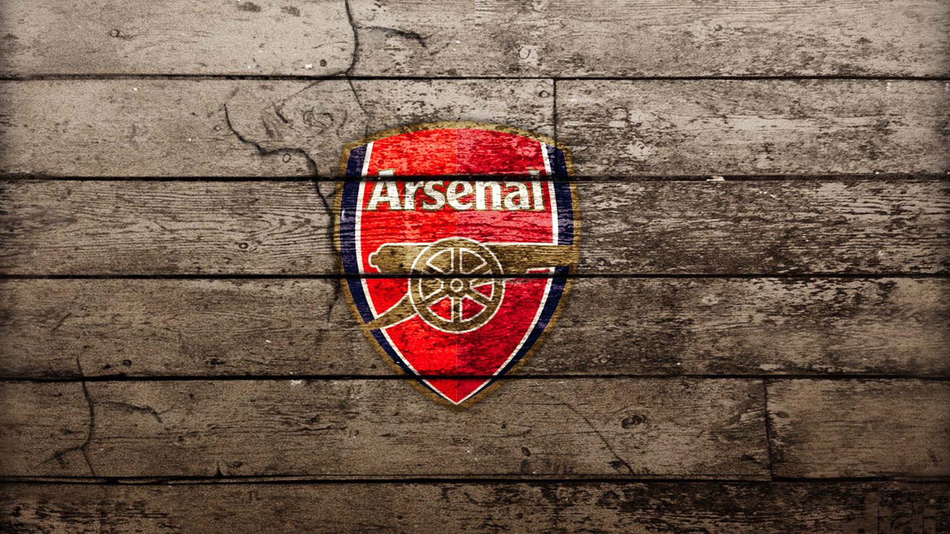 Download 1080p Arsenal F.C. PC wallpaper ID:444791 for free