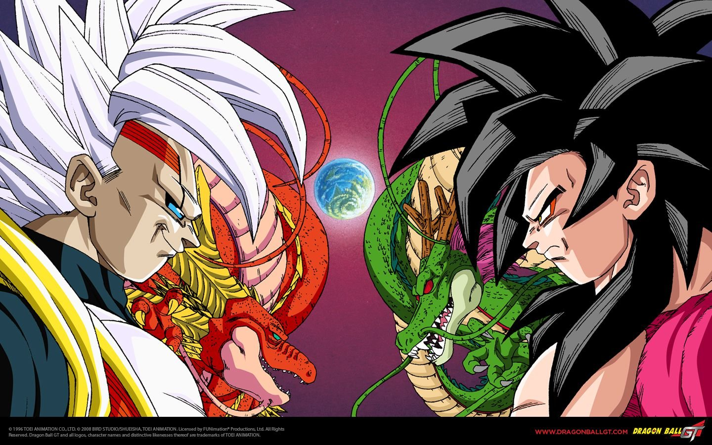 Free download Dragon Ball Z (DBZ) wallpaper ID:462426 hd 1440x900 for desktop